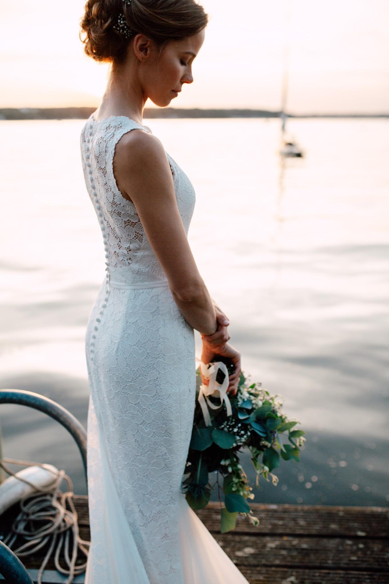 Berlin-Wannsee-Pia-Anna-Christian-Wedding-Photography-ST-85.jpg