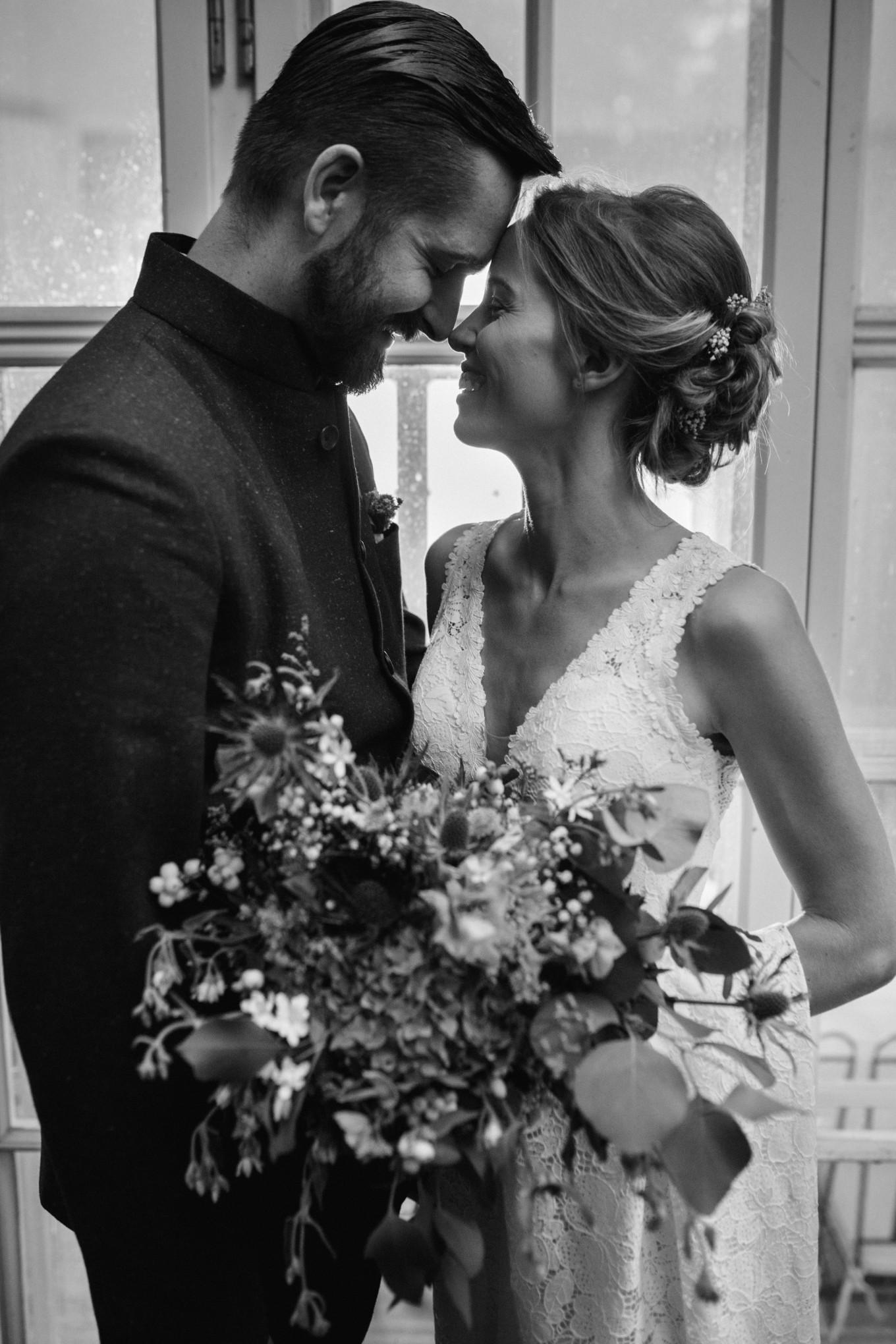 Berlin-Wannsee-Pia-Anna-Christian-Wedding-Photography-ST-87.jpg