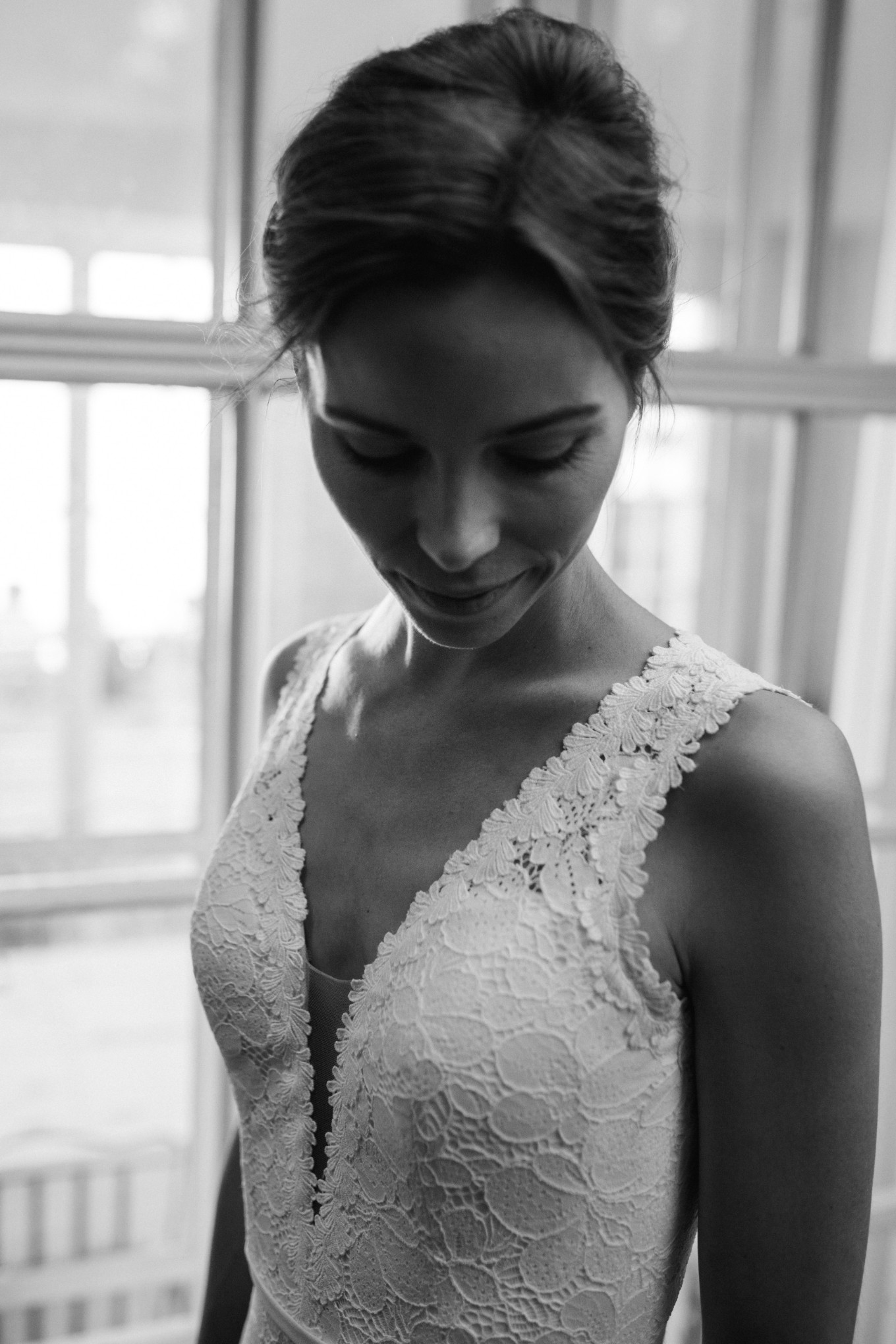 Berlin-Wannsee-Pia-Anna-Christian-Wedding-Photography-ST-90.jpg