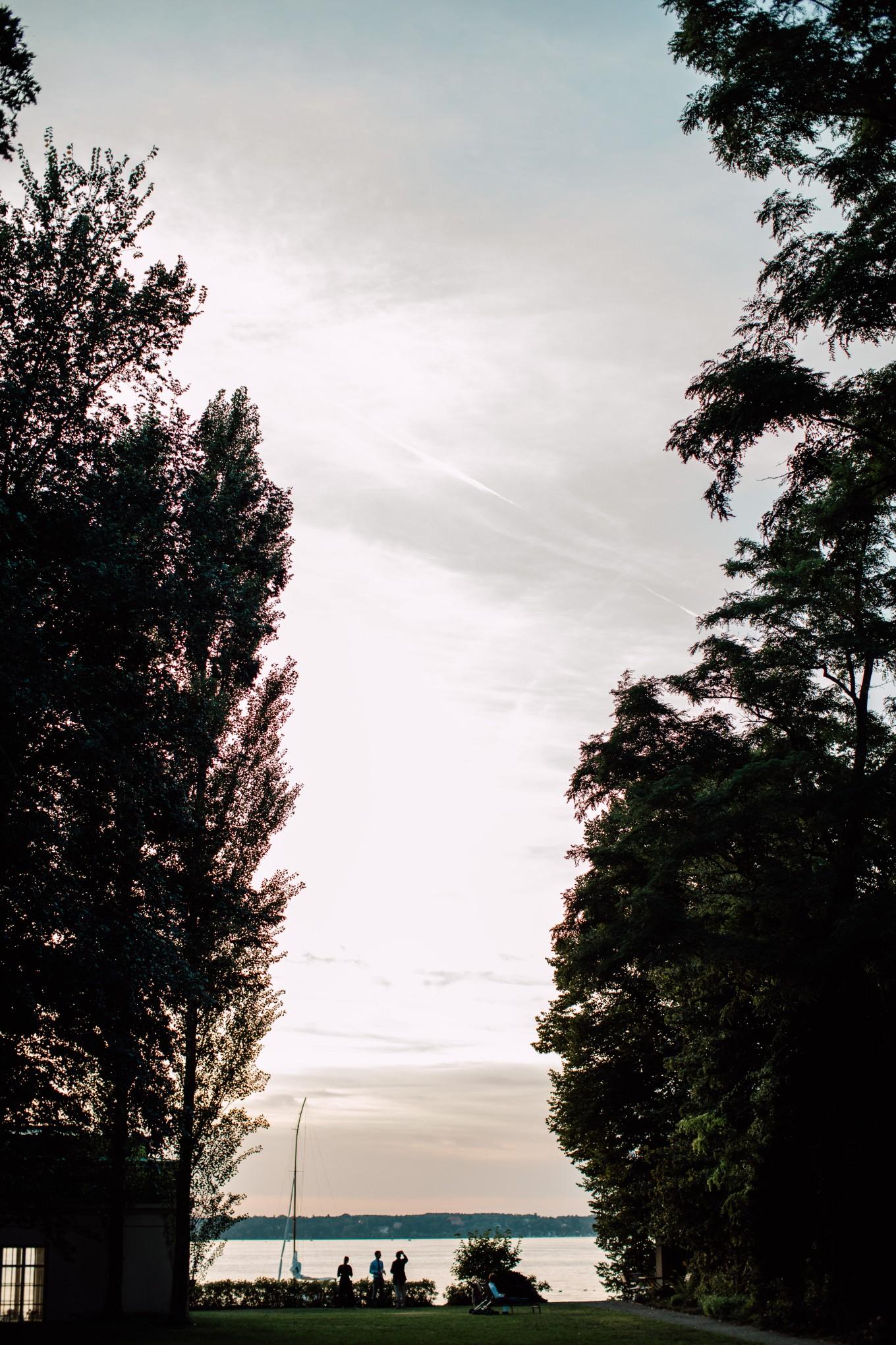 Berlin-Wannsee-Pia-Anna-Christian-Wedding-Photography-ST-91.jpg