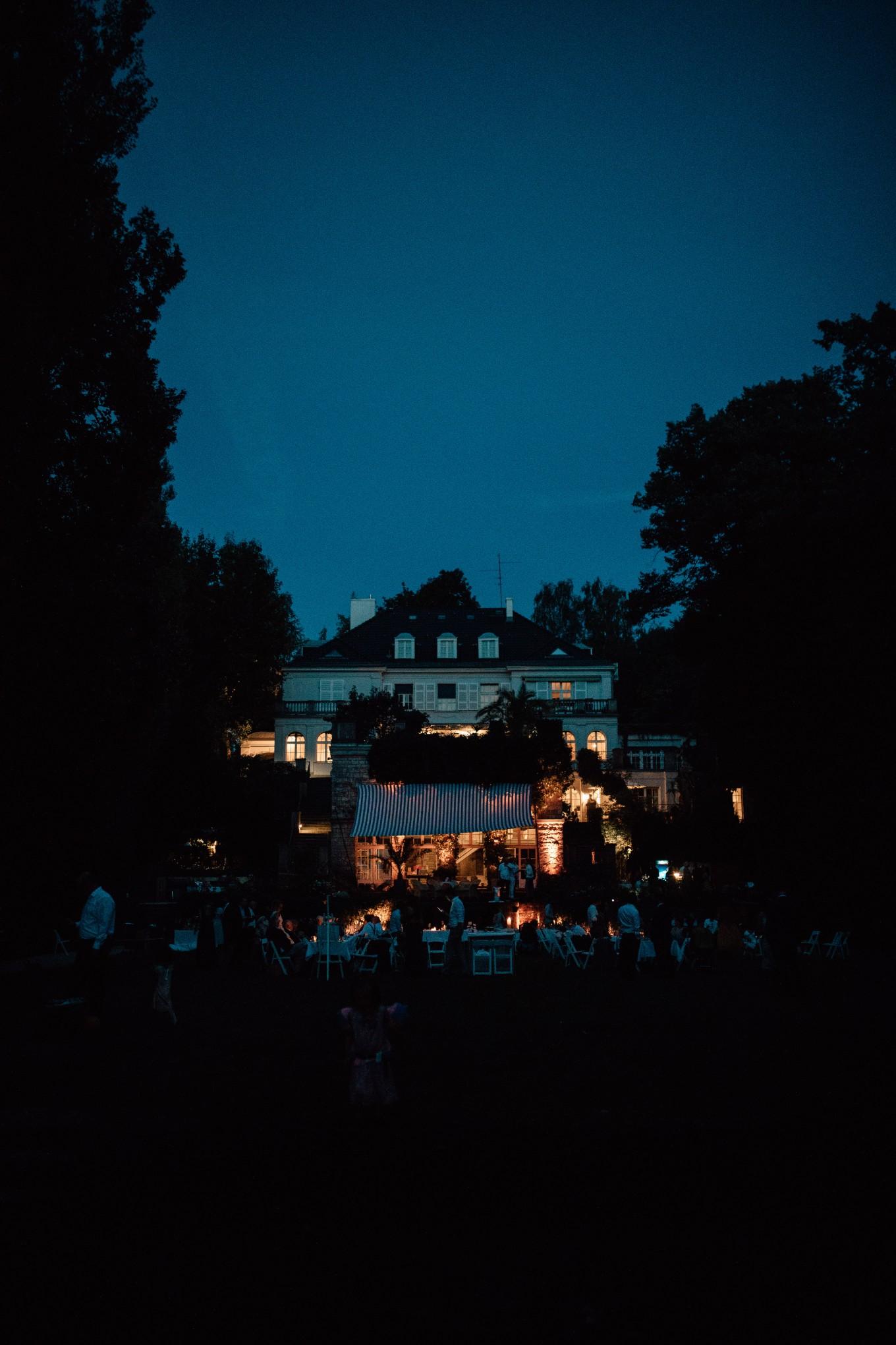 Berlin-Wannsee-Pia-Anna-Christian-Wedding-Photography-ST-99.jpg