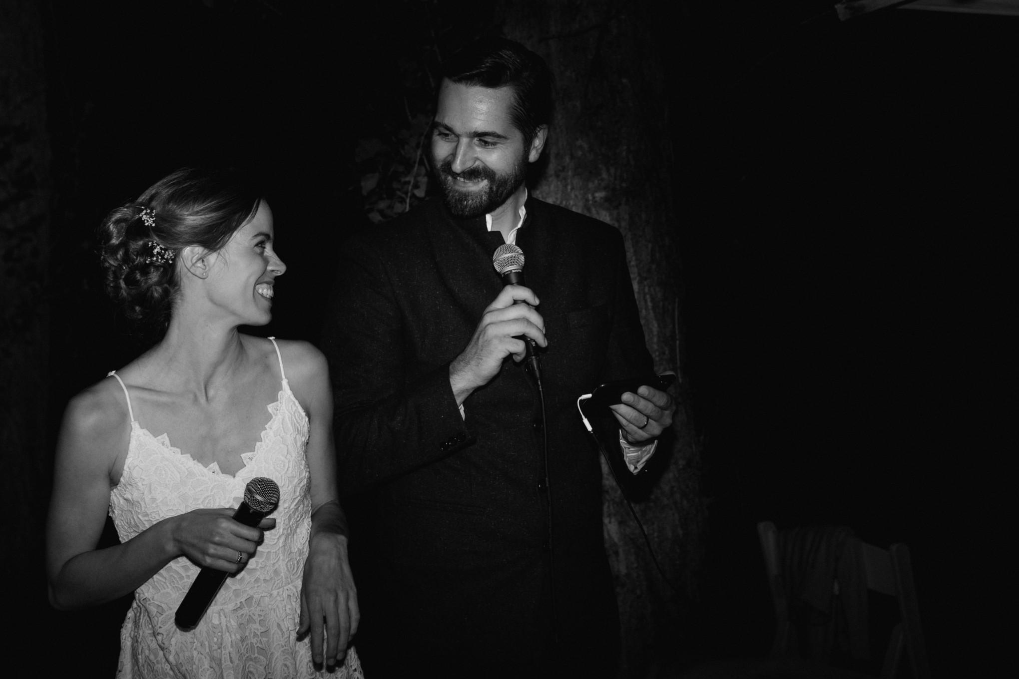 Berlin-Wannsee-Pia-Anna-Christian-Wedding-Photography-ST-100.jpg