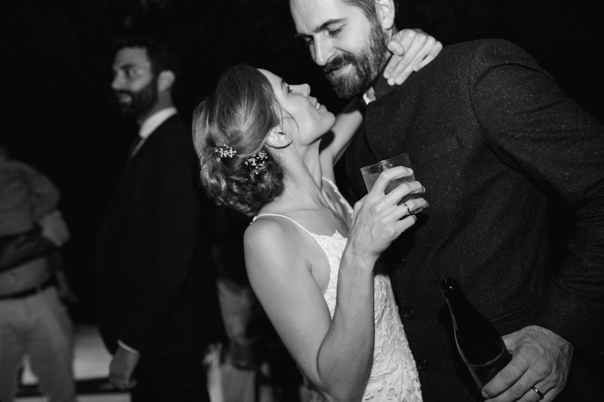 Berlin-Wannsee-Pia-Anna-Christian-Wedding-Photography-ST-111.jpg