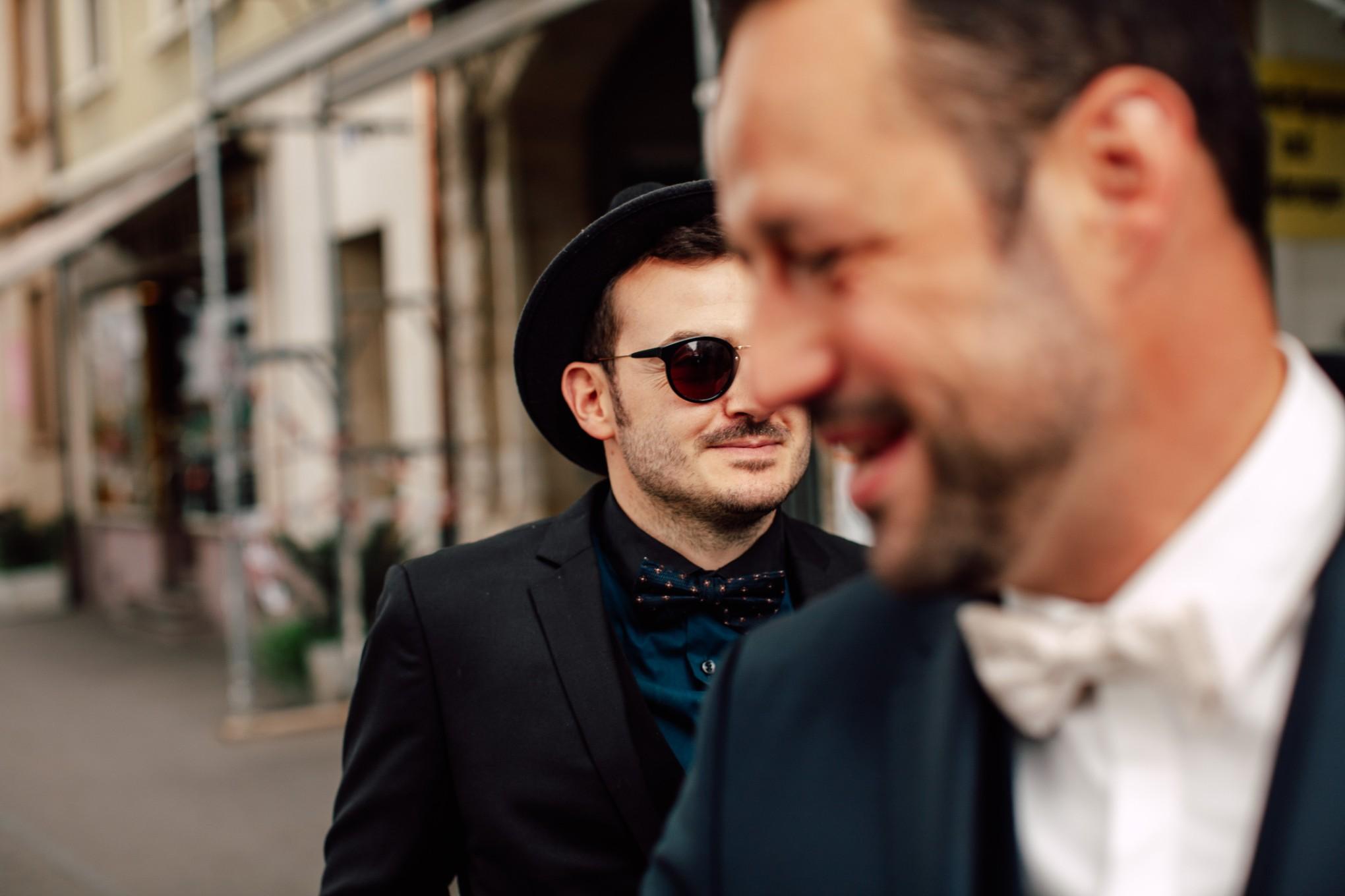 Basel-Hochzeit-Pia-Anna-Christian-Wedding-Photography-Bahnkantine-SuS-17.jpg