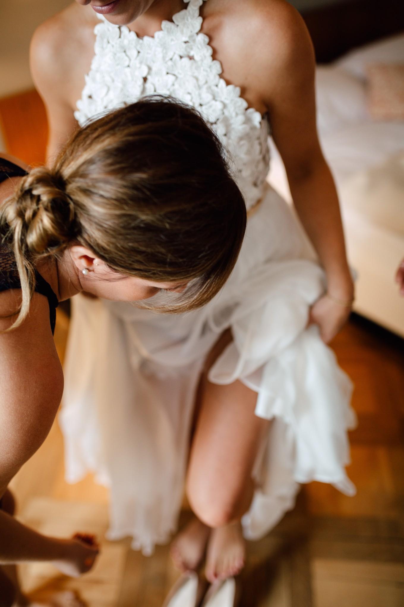 Basel-Hochzeit-Pia-Anna-Christian-Wedding-Photography-Bahnkantine-SuS-22.jpg