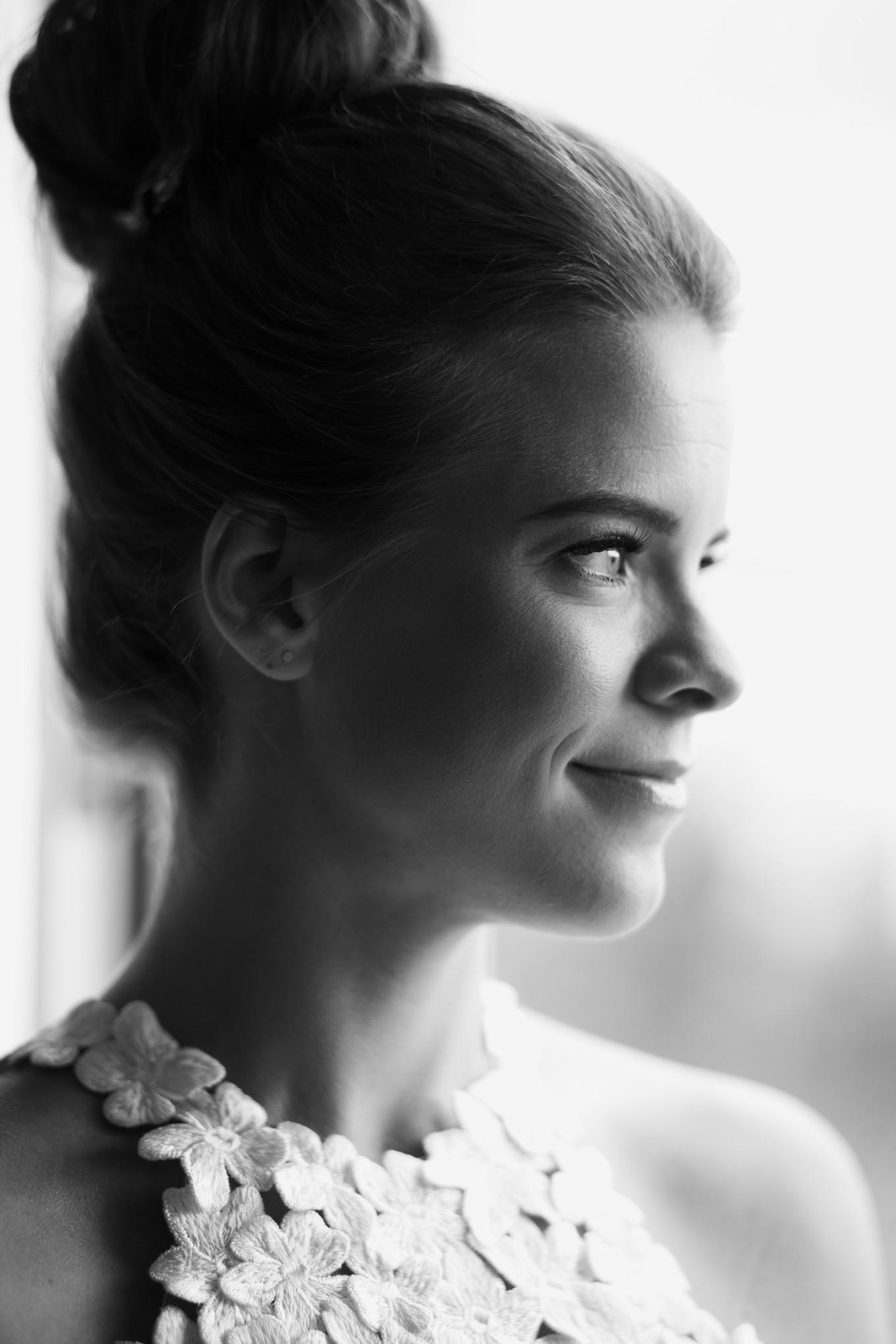 Basel-Hochzeit-Pia-Anna-Christian-Wedding-Photography-Bahnkantine-SuS-23.jpg