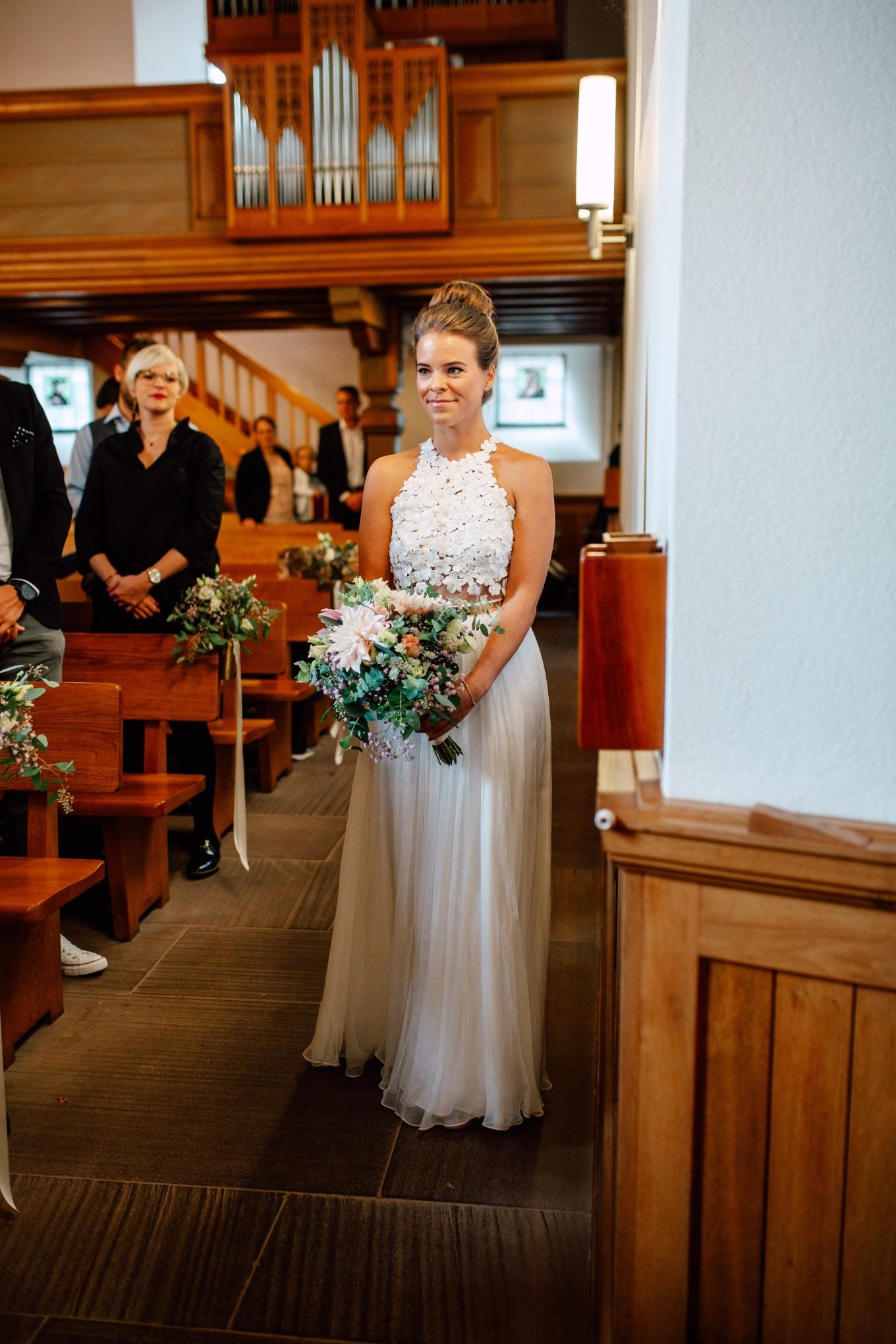 Basel-Hochzeit-Pia-Anna-Christian-Wedding-Photography-Bahnkantine-SuS-25.jpg