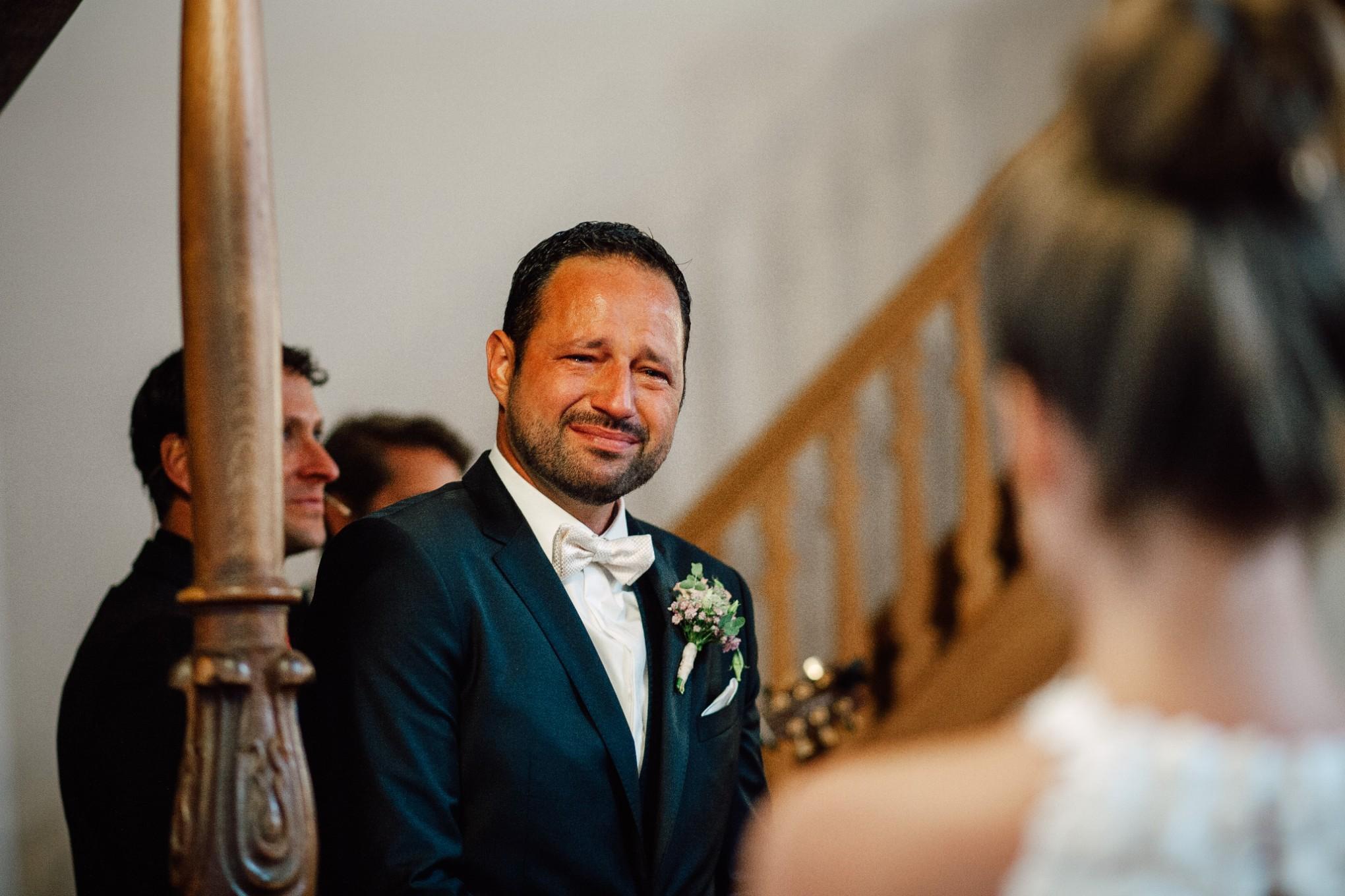 Basel-Hochzeit-Pia-Anna-Christian-Wedding-Photography-Bahnkantine-SuS-26.jpg