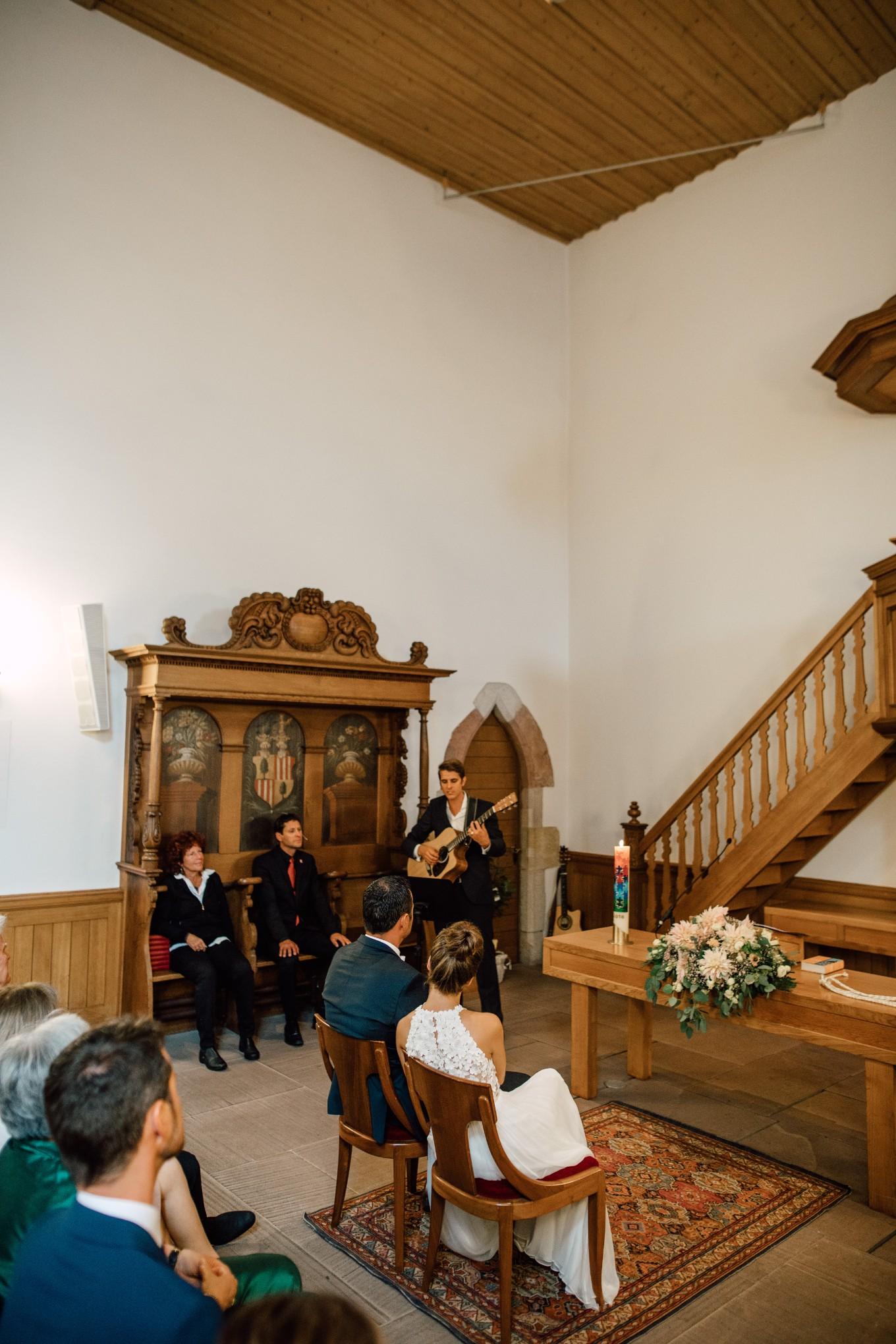 Basel-Hochzeit-Pia-Anna-Christian-Wedding-Photography-Bahnkantine-SuS-28.jpg