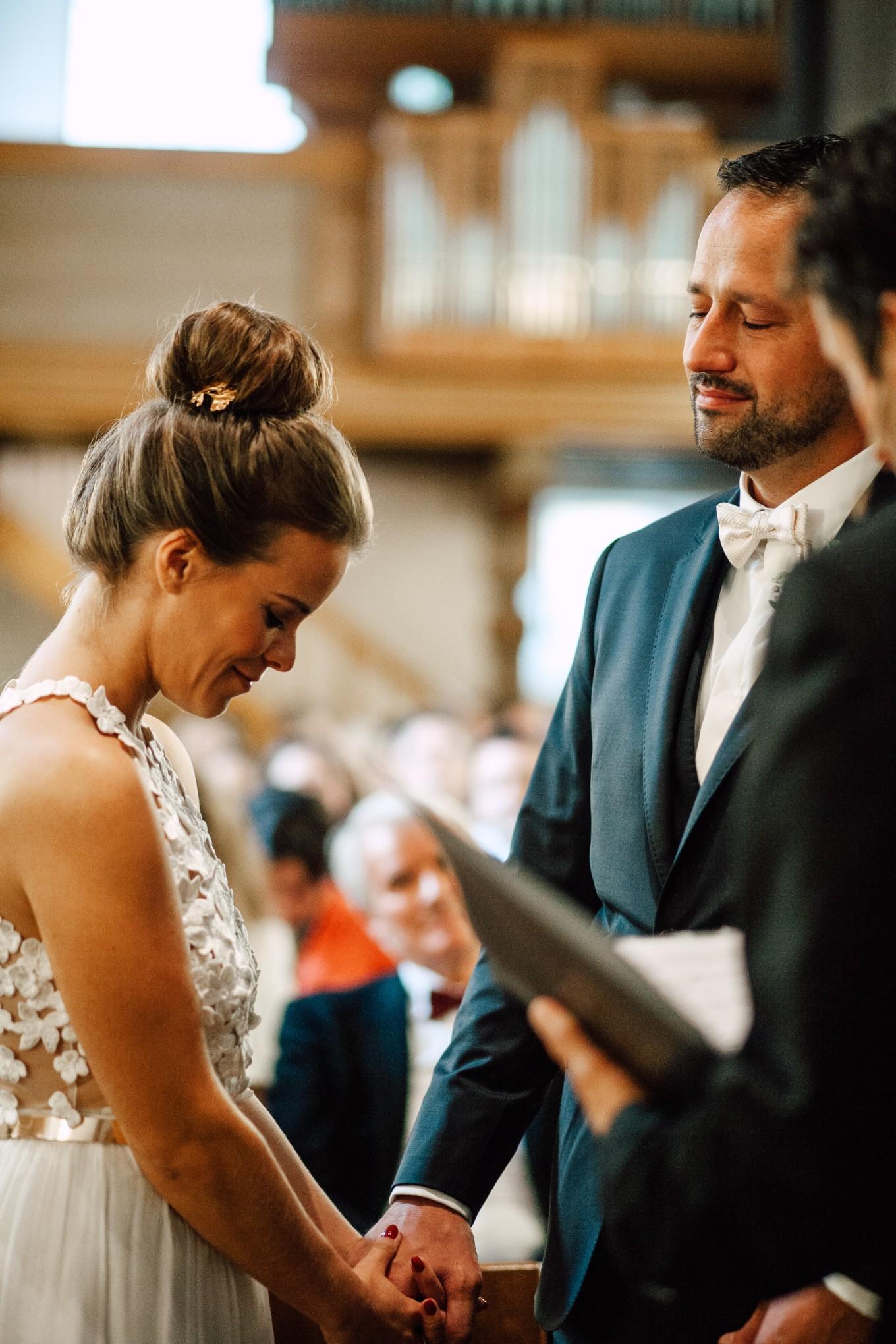 Basel-Hochzeit-Pia-Anna-Christian-Wedding-Photography-Bahnkantine-SuS-29.jpg
