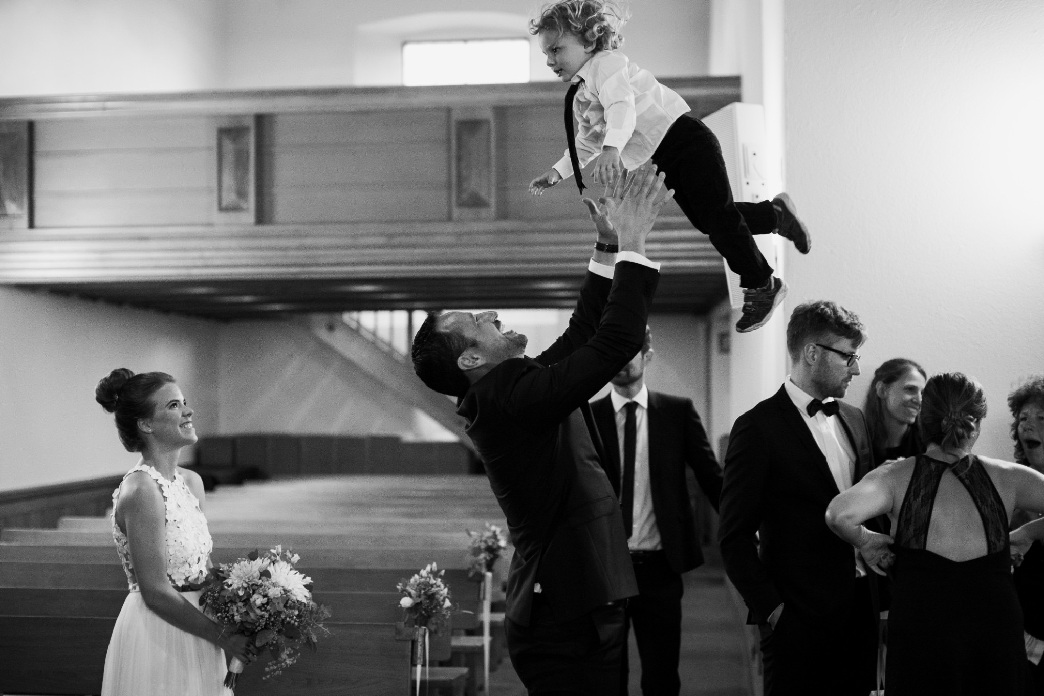 Basel-Hochzeit-Pia-Anna-Christian-Wedding-Photography-Bahnkantine-SuS-33.jpg