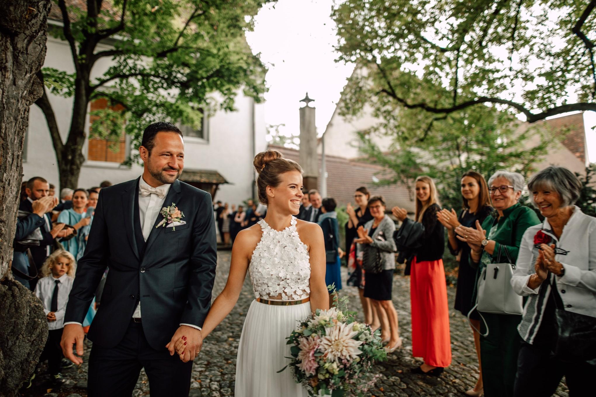 Basel-Hochzeit-Pia-Anna-Christian-Wedding-Photography-Bahnkantine-SuS-34.jpg