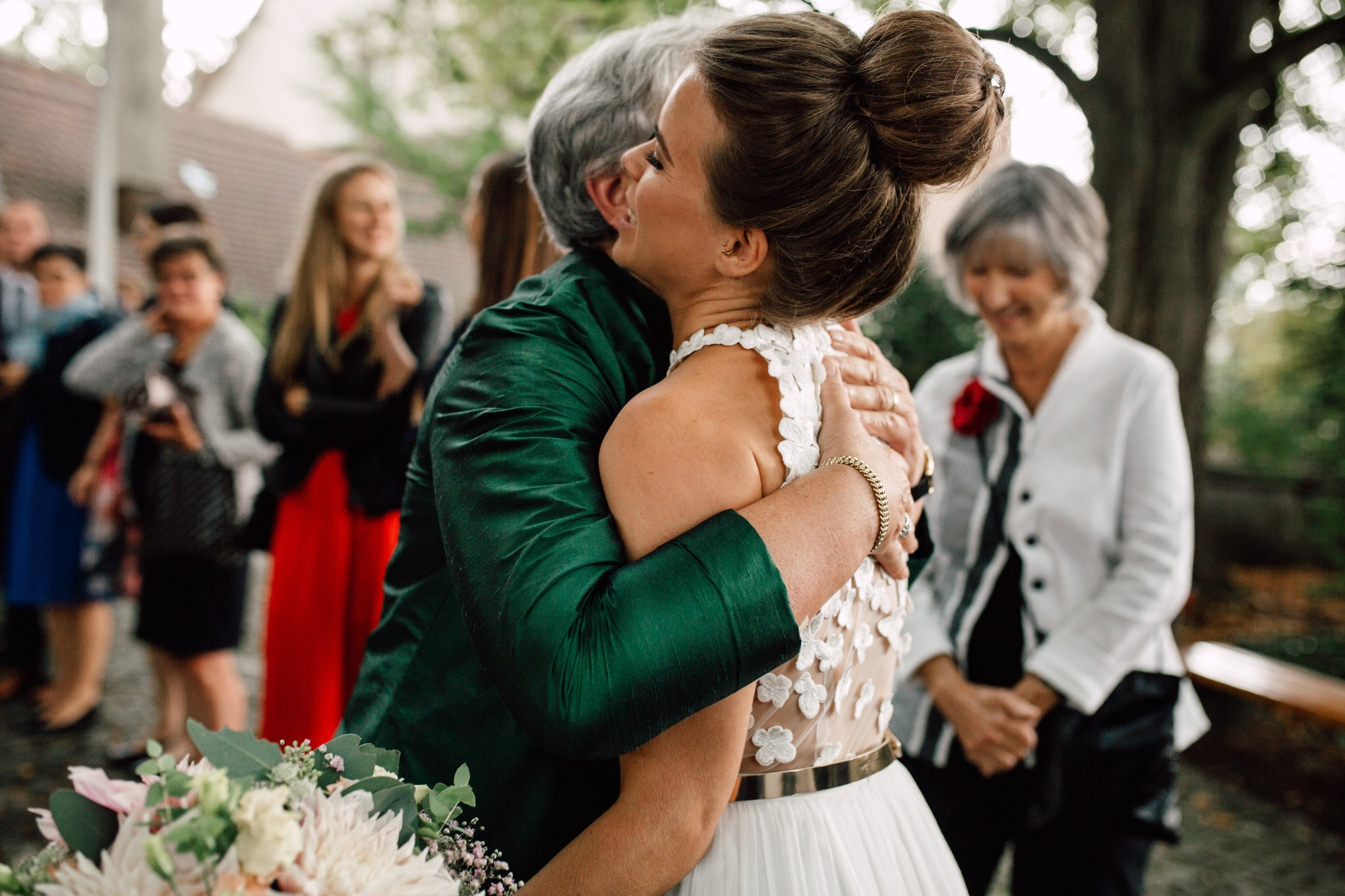 Basel-Hochzeit-Pia-Anna-Christian-Wedding-Photography-Bahnkantine-SuS-35.jpg