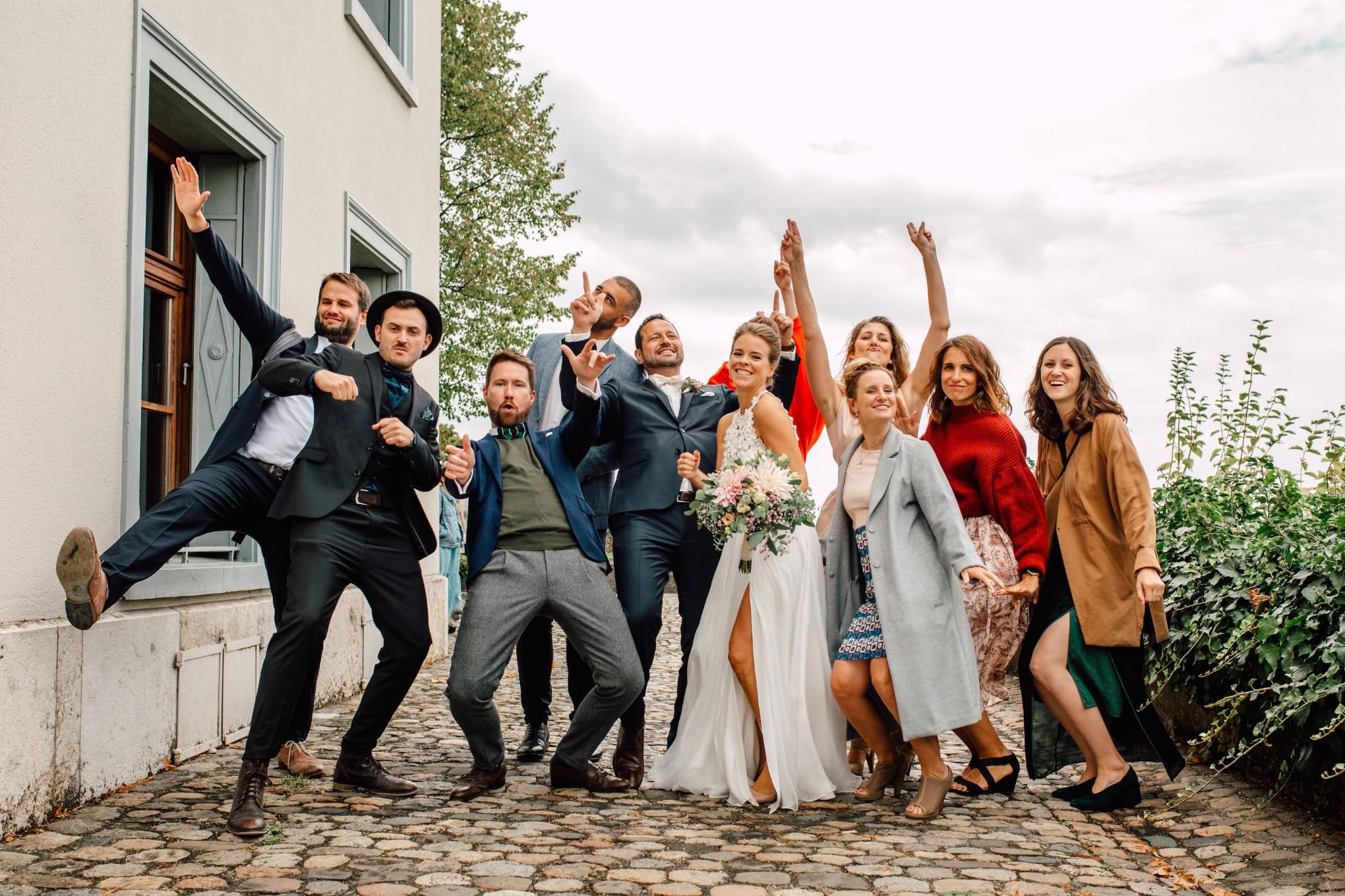 Basel-Hochzeit-Pia-Anna-Christian-Wedding-Photography-Bahnkantine-SuS-45.jpg