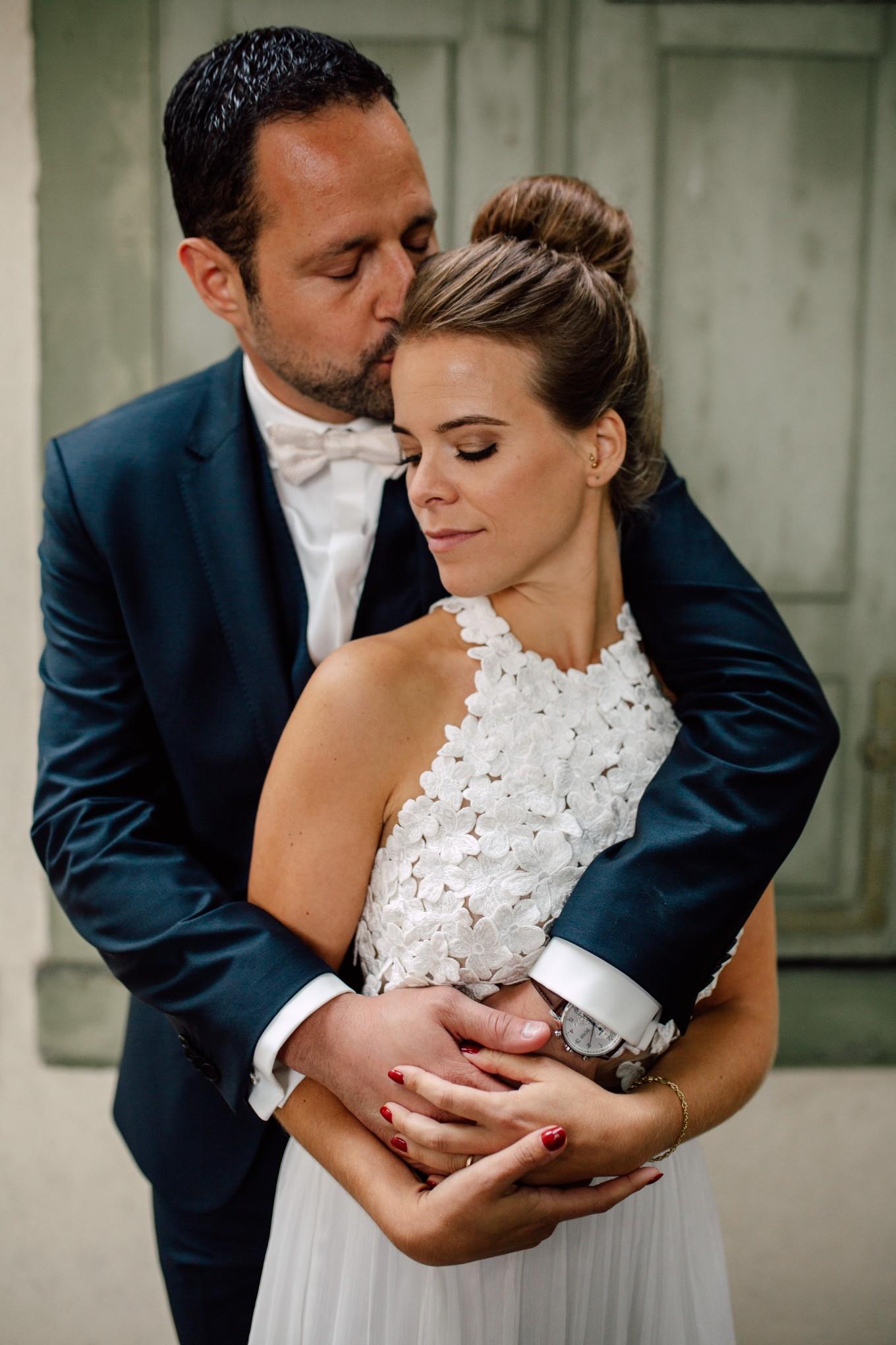 Basel-Hochzeit-Pia-Anna-Christian-Wedding-Photography-Bahnkantine-SuS-48.jpg