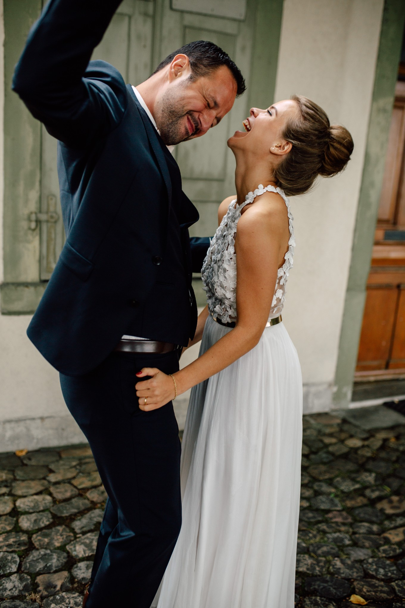 Basel-Hochzeit-Pia-Anna-Christian-Wedding-Photography-Bahnkantine-SuS-49.jpg