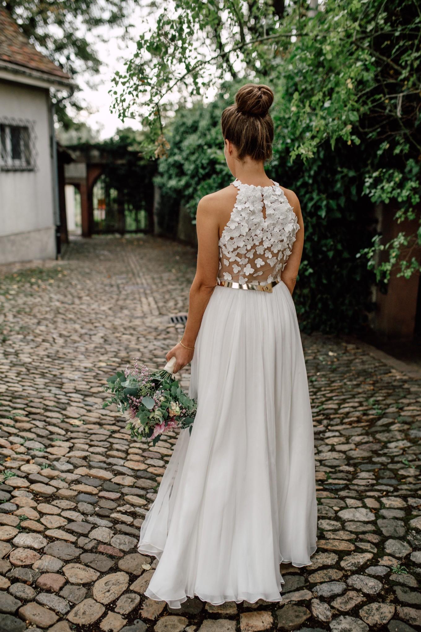 Basel-Hochzeit-Pia-Anna-Christian-Wedding-Photography-Bahnkantine-SuS-52.jpg