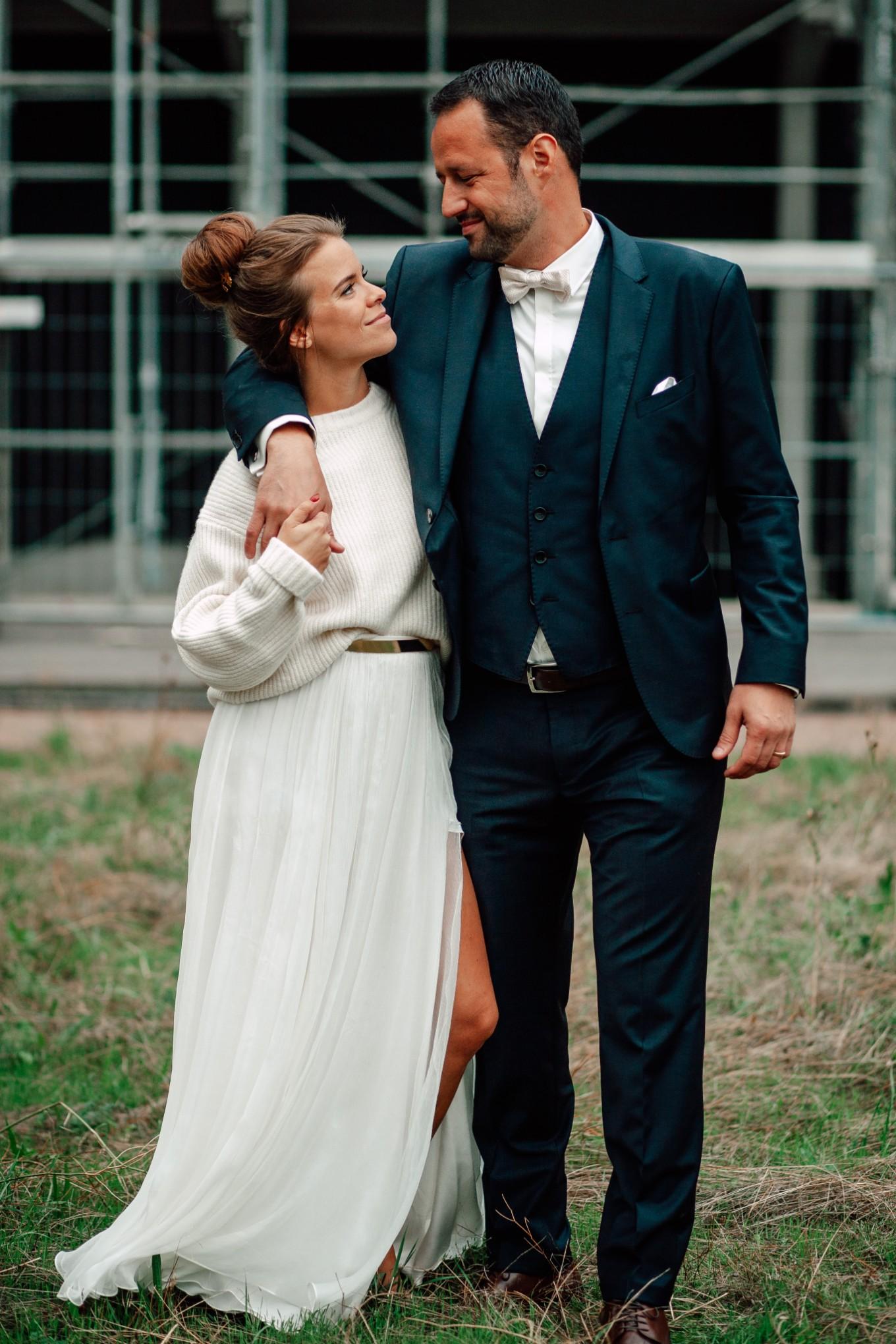Basel-Hochzeit-Pia-Anna-Christian-Wedding-Photography-Bahnkantine-SuS-62.jpg