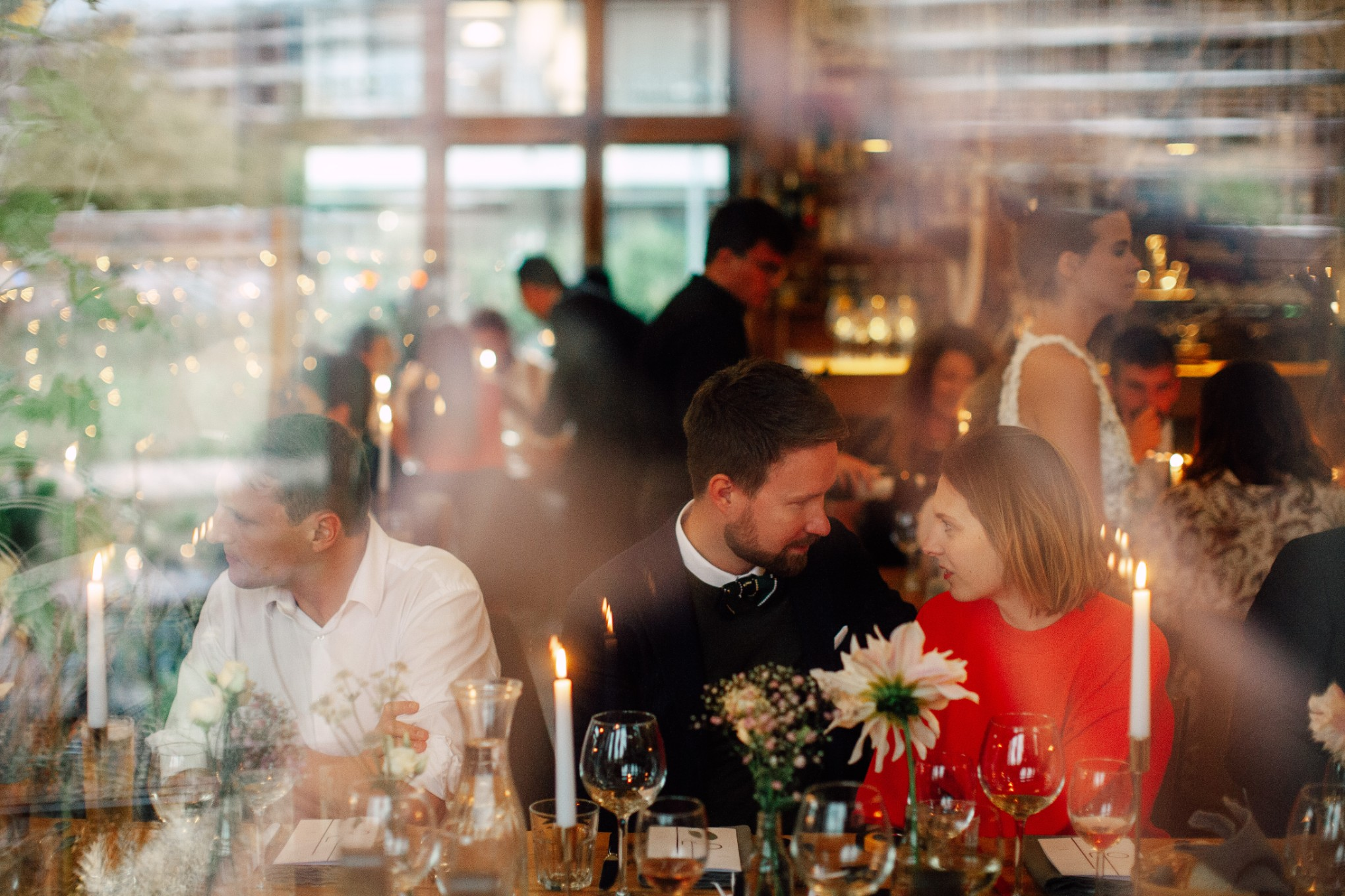 Basel-Hochzeit-Pia-Anna-Christian-Wedding-Photography-Bahnkantine-SuS-68.jpg