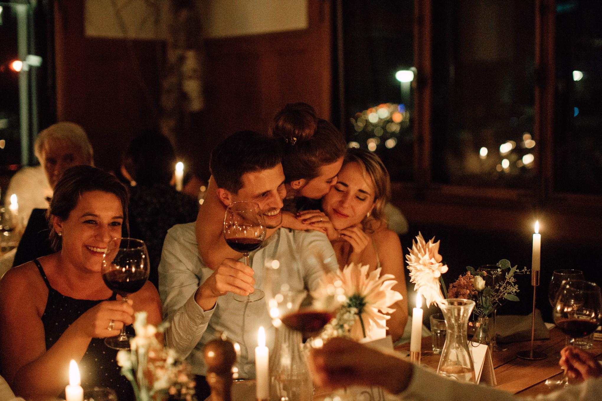 Basel-Hochzeit-Pia-Anna-Christian-Wedding-Photography-Bahnkantine-SuS-79.jpg