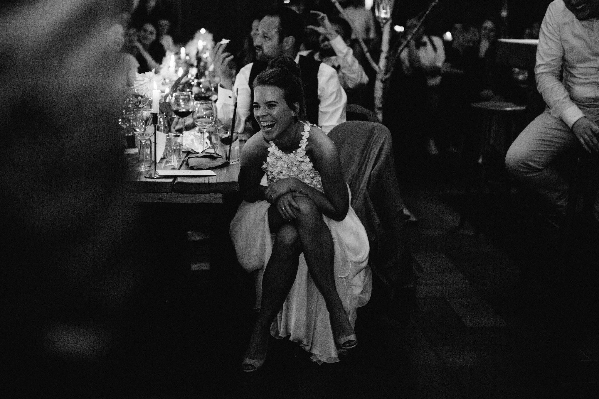 Basel-Hochzeit-Pia-Anna-Christian-Wedding-Photography-Bahnkantine-SuS-80.jpg