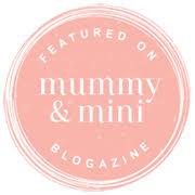 mummyandmini+badge.jpg