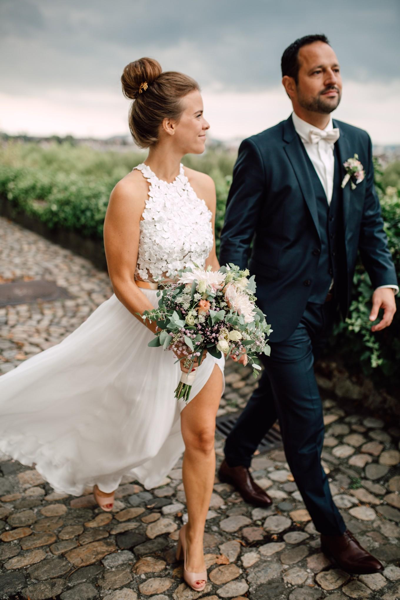 Basel-Hochzeit-Bahnkantine-Pia-Anna-Christian-Wedding-Photography-SSC-28.jpg