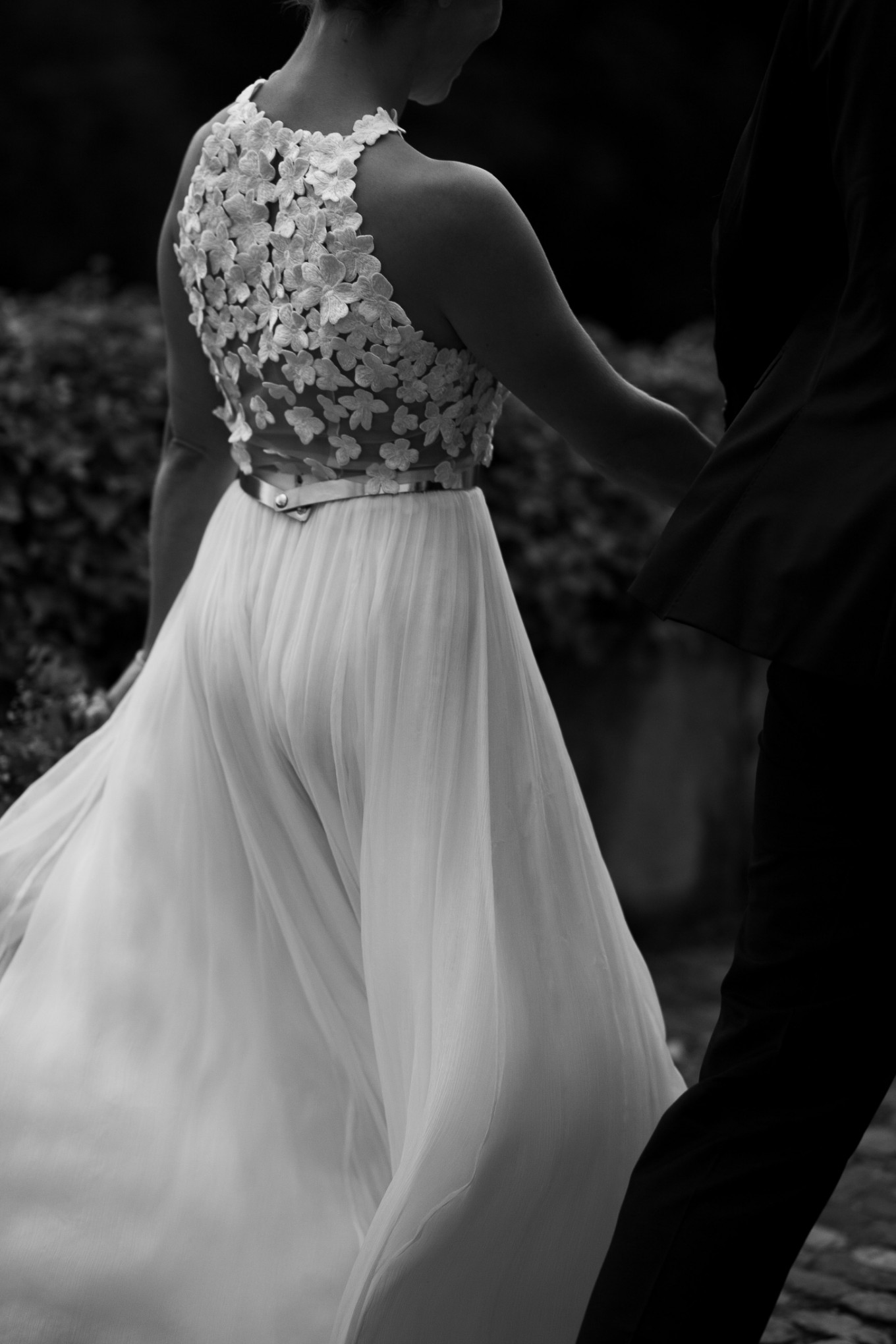Basel-Hochzeit-Bahnkantine-Pia-Anna-Christian-Wedding-Photography-SSC-37.jpg
