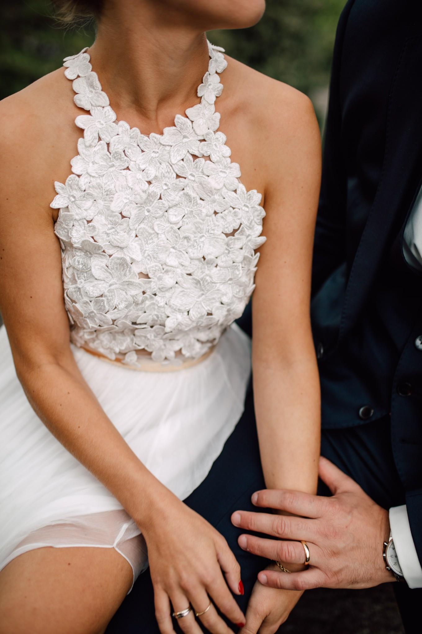 Basel-Hochzeit-Bahnkantine-Pia-Anna-Christian-Wedding-Photography-SSC-26.jpg