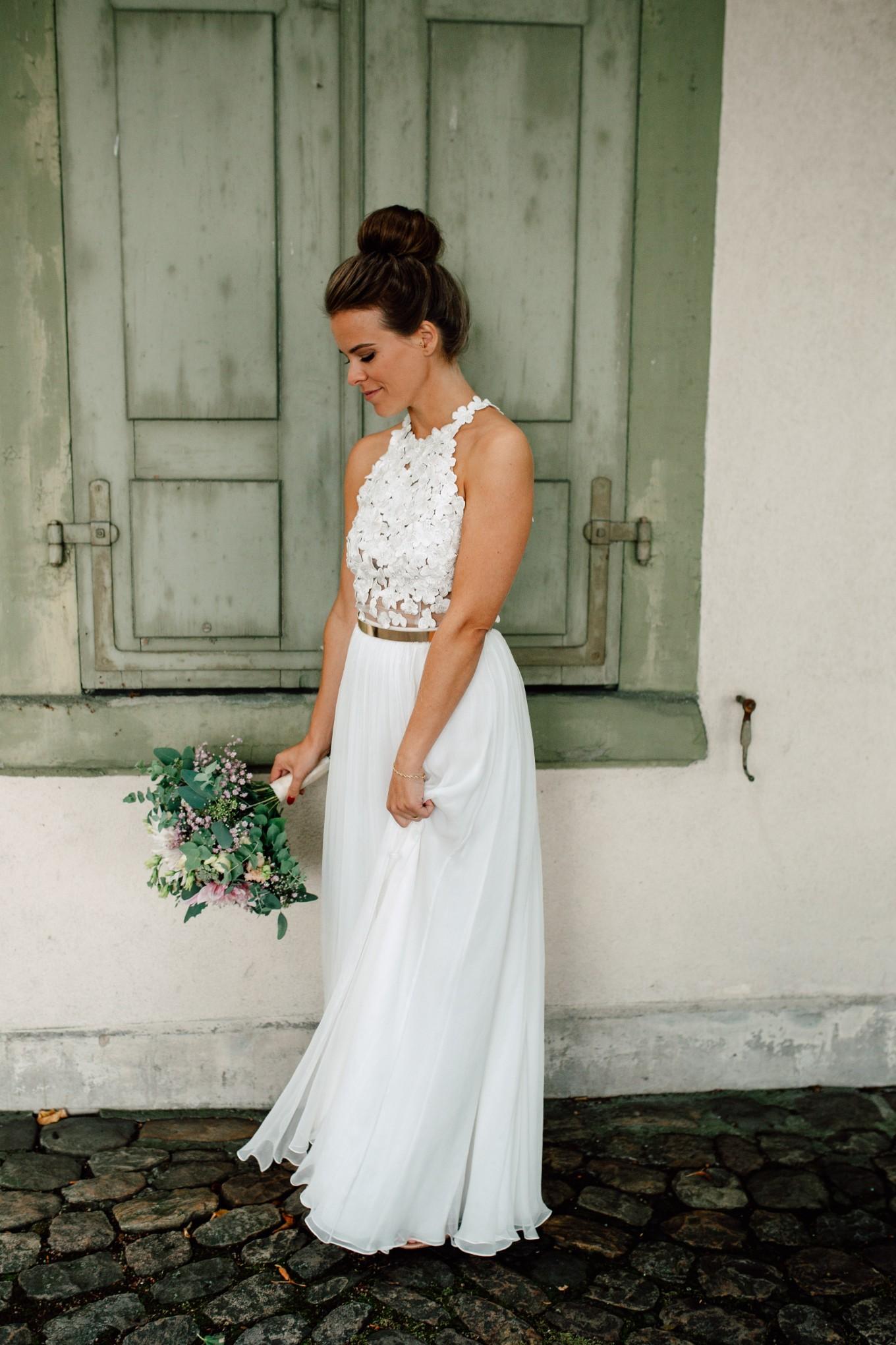 Basel-Hochzeit-Bahnkantine-Pia-Anna-Christian-Wedding-Photography-SSC-80.jpg