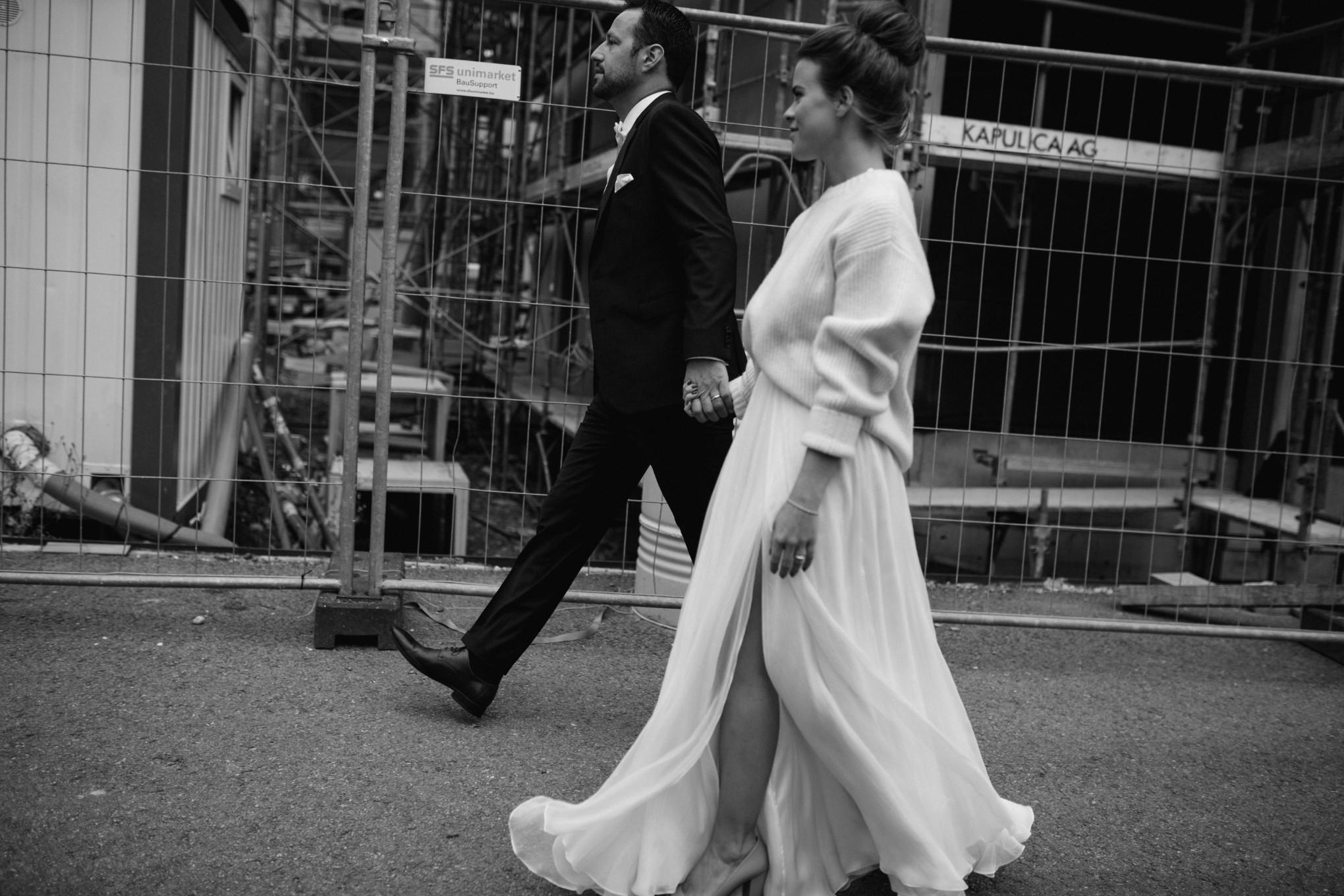 Basel-Hochzeit-Bahnkantine-Pia-Anna-Christian-Wedding-Photography-SSC-121.jpg