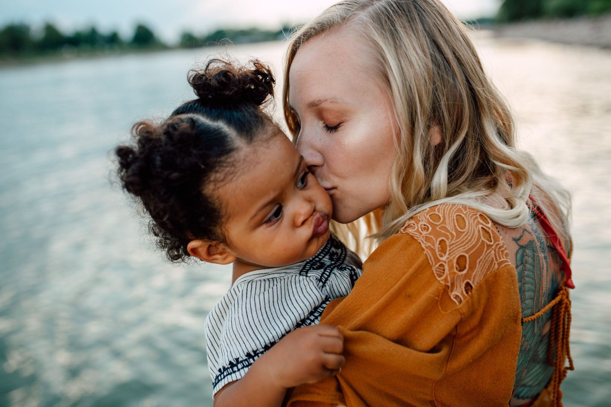 Honeys-Pia-Anna-Christian-Wedding-Photography-Family-41.jpg