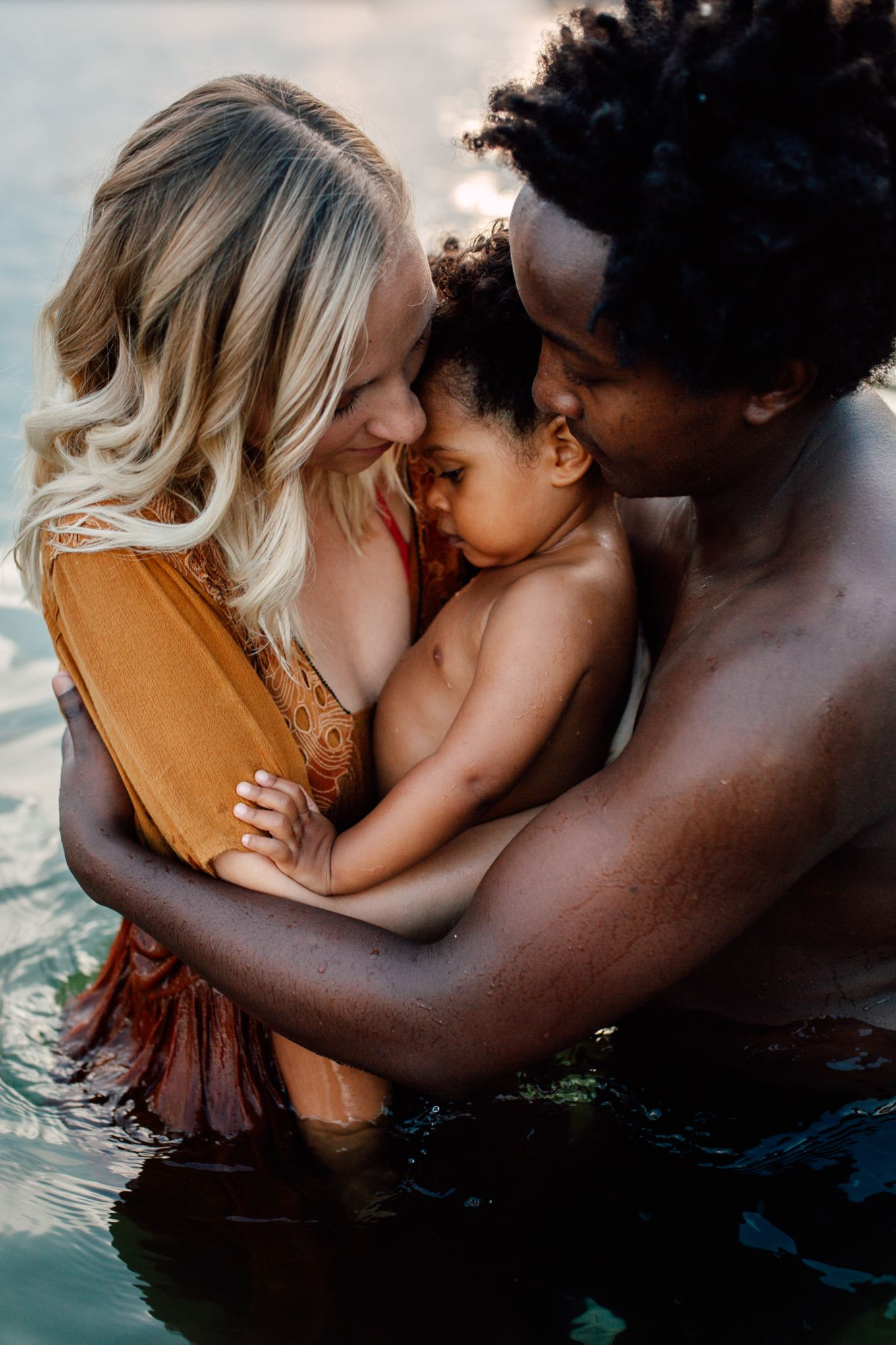 Honeys-Pia-Anna-Christian-Wedding-Photography-Family-138.jpg