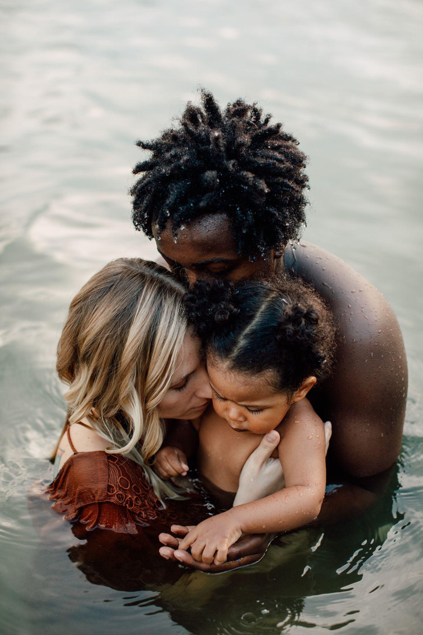 Honeys-Pia-Anna-Christian-Wedding-Photography-Family-188.jpg