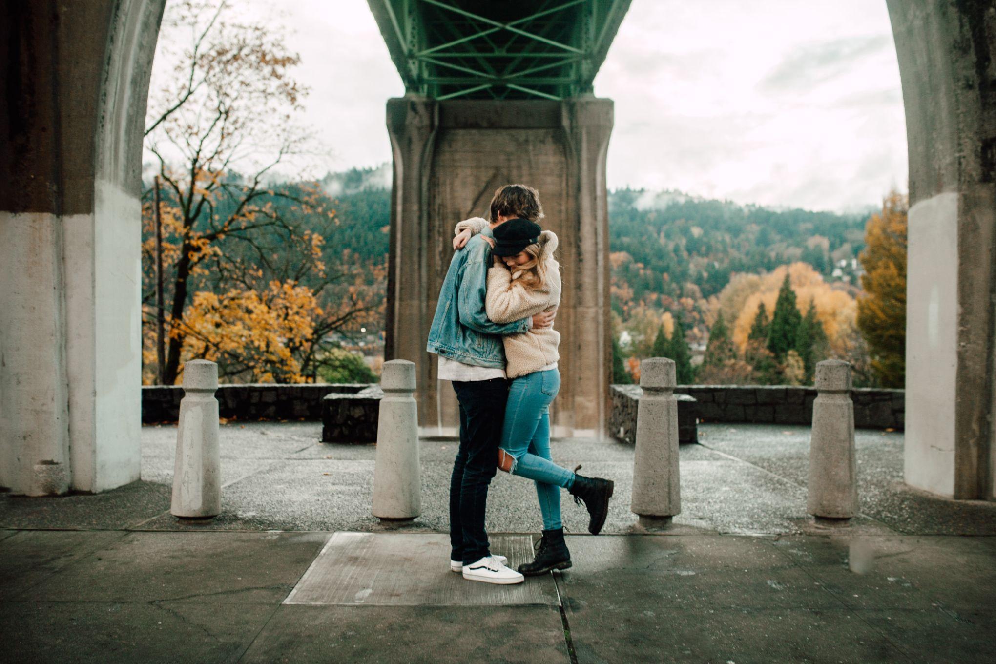 Portland-Pia-Anna-Christian-Wedding-Photography-Oregon-VS-35.jpg