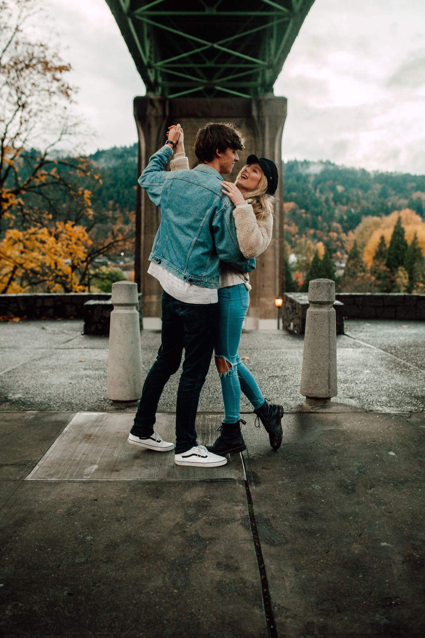 Portland-Pia-Anna-Christian-Wedding-Photography-Oregon-VS-36.jpg