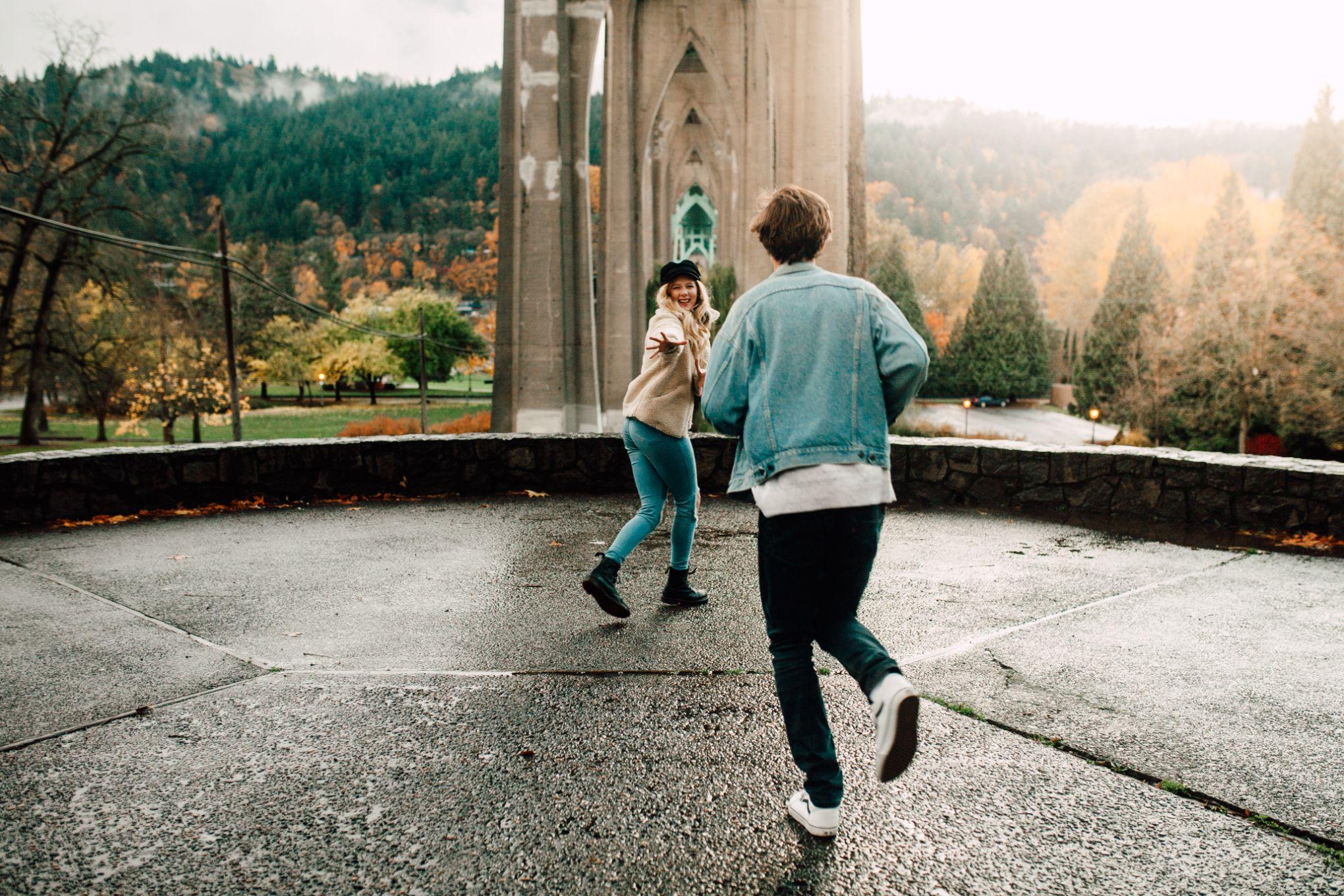 Portland-Pia-Anna-Christian-Wedding-Photography-Oregon-VS-48.jpg