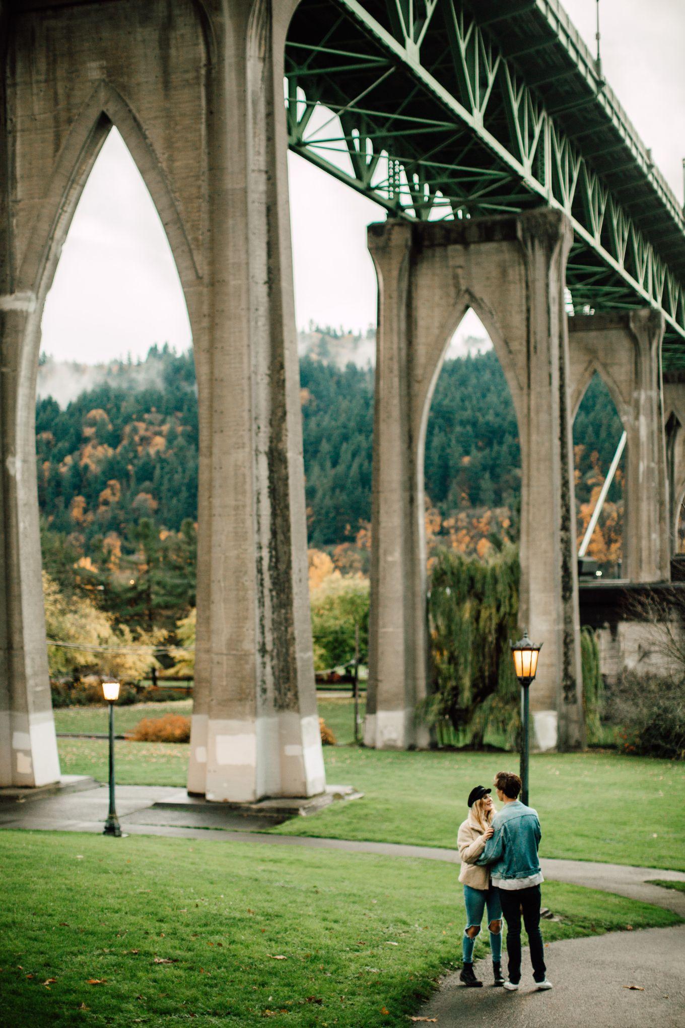 Portland-Pia-Anna-Christian-Wedding-Photography-Oregon-VS-51.jpg
