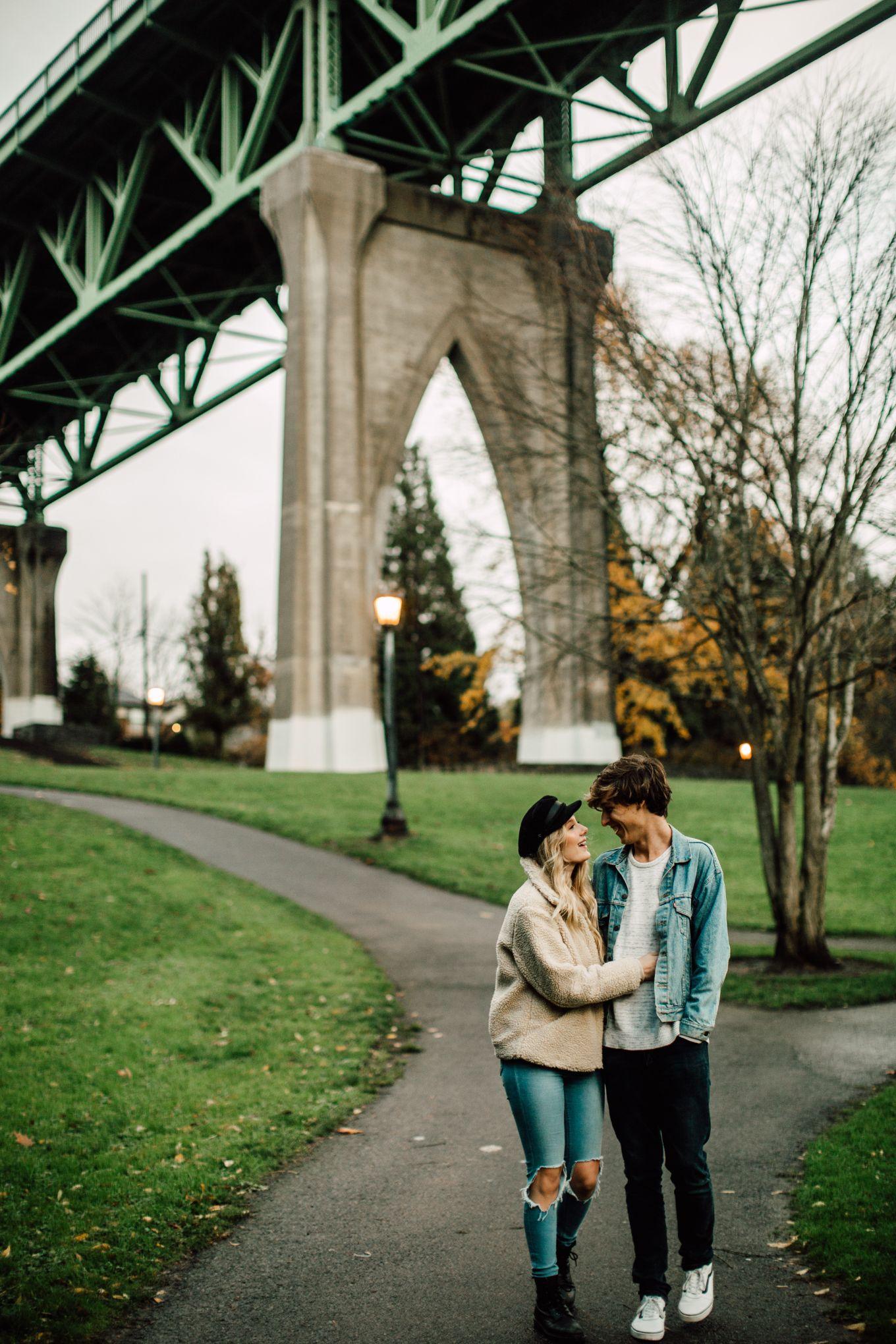 Portland-Pia-Anna-Christian-Wedding-Photography-Oregon-VS-54.jpg