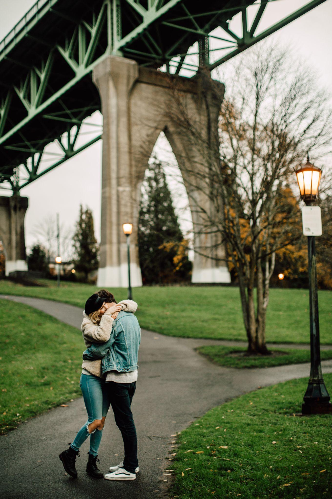 Portland-Pia-Anna-Christian-Wedding-Photography-Oregon-VS-55.jpg