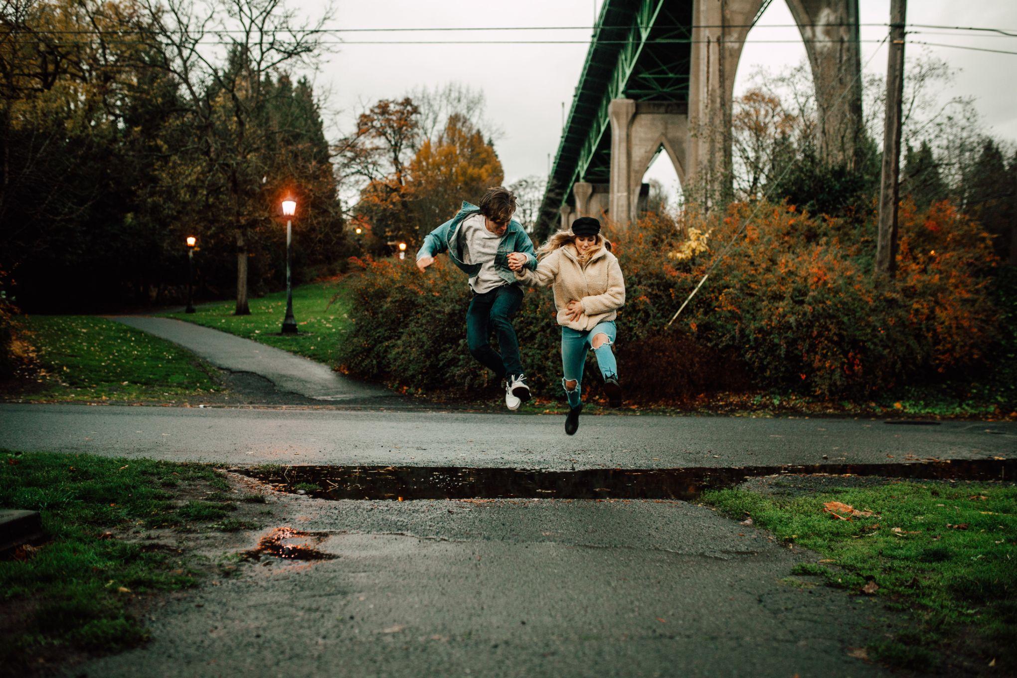 Portland-Pia-Anna-Christian-Wedding-Photography-Oregon-VS-58.jpg