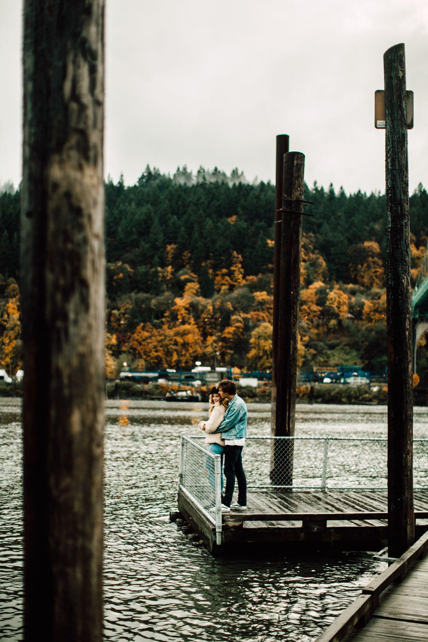 Portland-Pia-Anna-Christian-Wedding-Photography-Oregon-VS-63.jpg