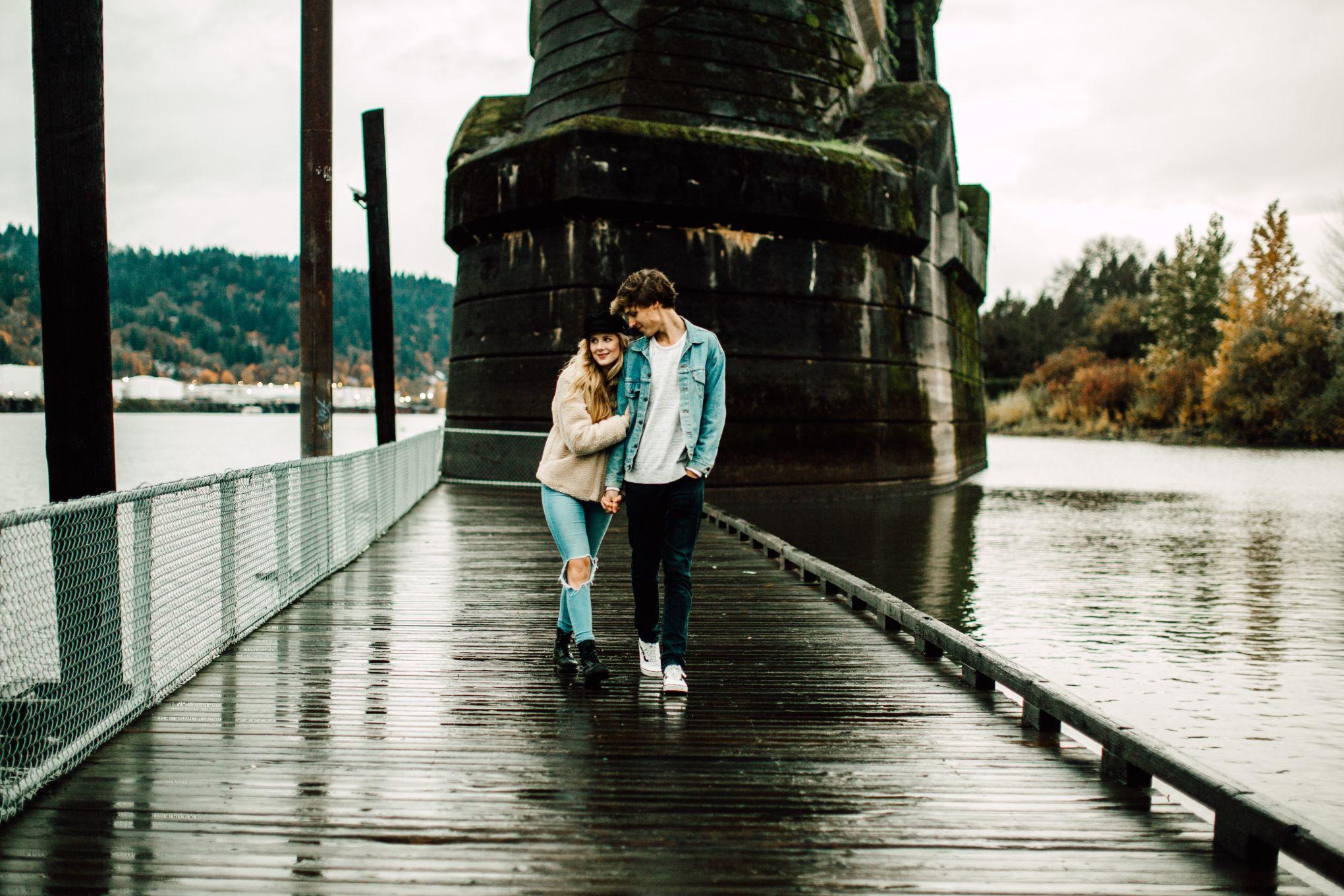Portland-Pia-Anna-Christian-Wedding-Photography-Oregon-VS-67.jpg