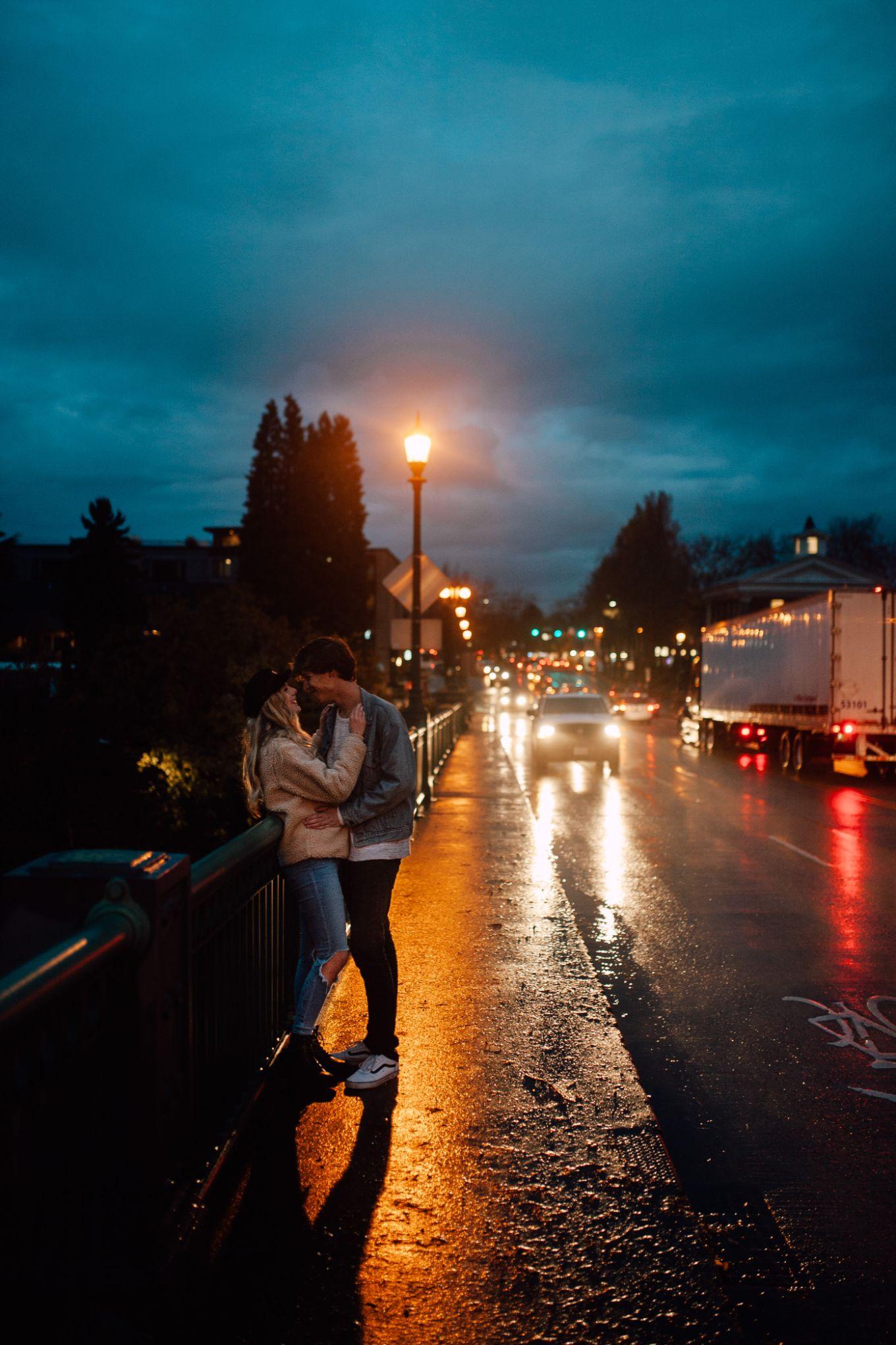 Portland-Pia-Anna-Christian-Wedding-Photography-Oregon-VS-83.jpg