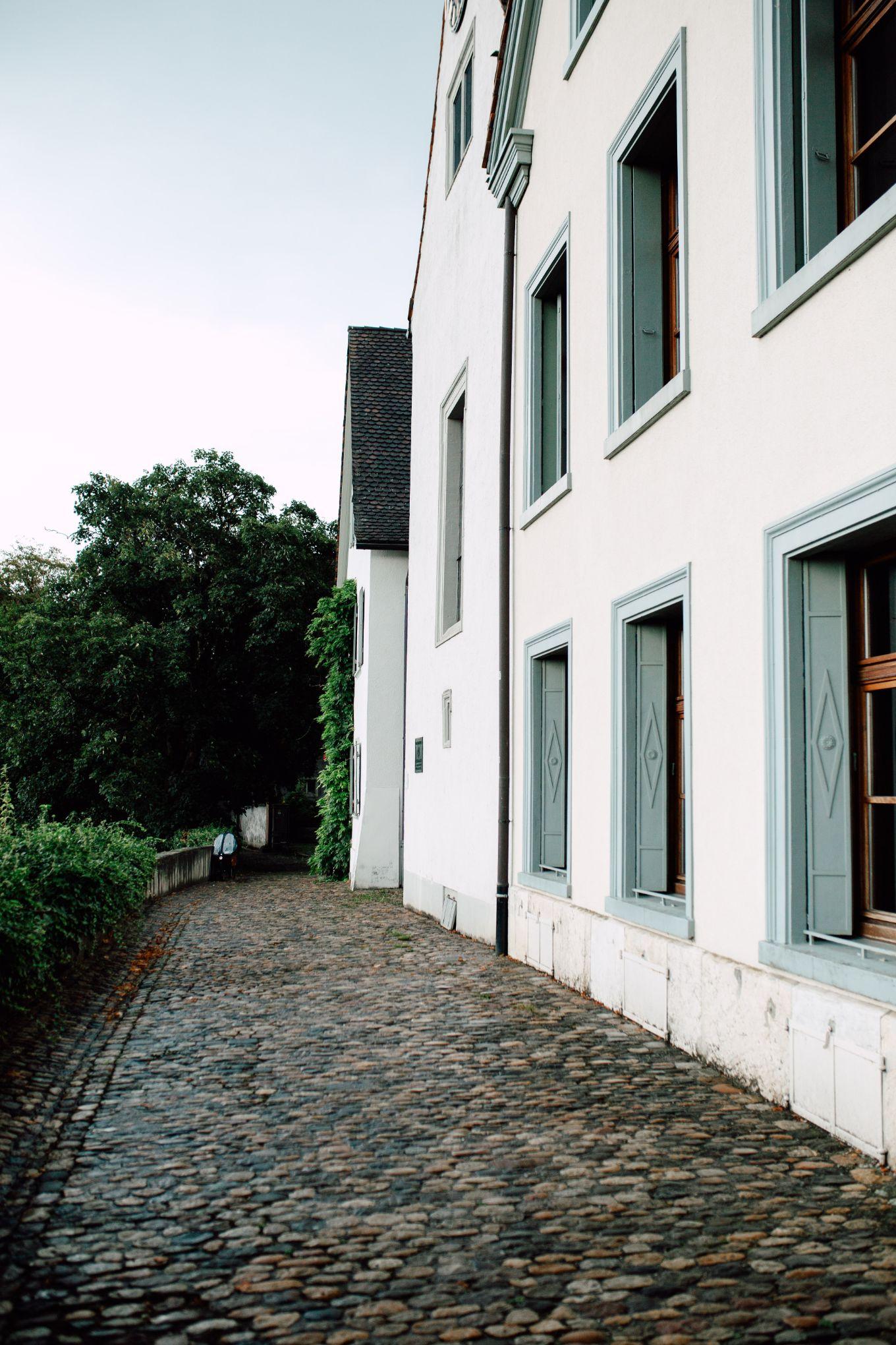 Basel-Hochzeit-Bahnkantine-Pia-Anna-Christian-Wedding-Photography-SSA-103.jpg