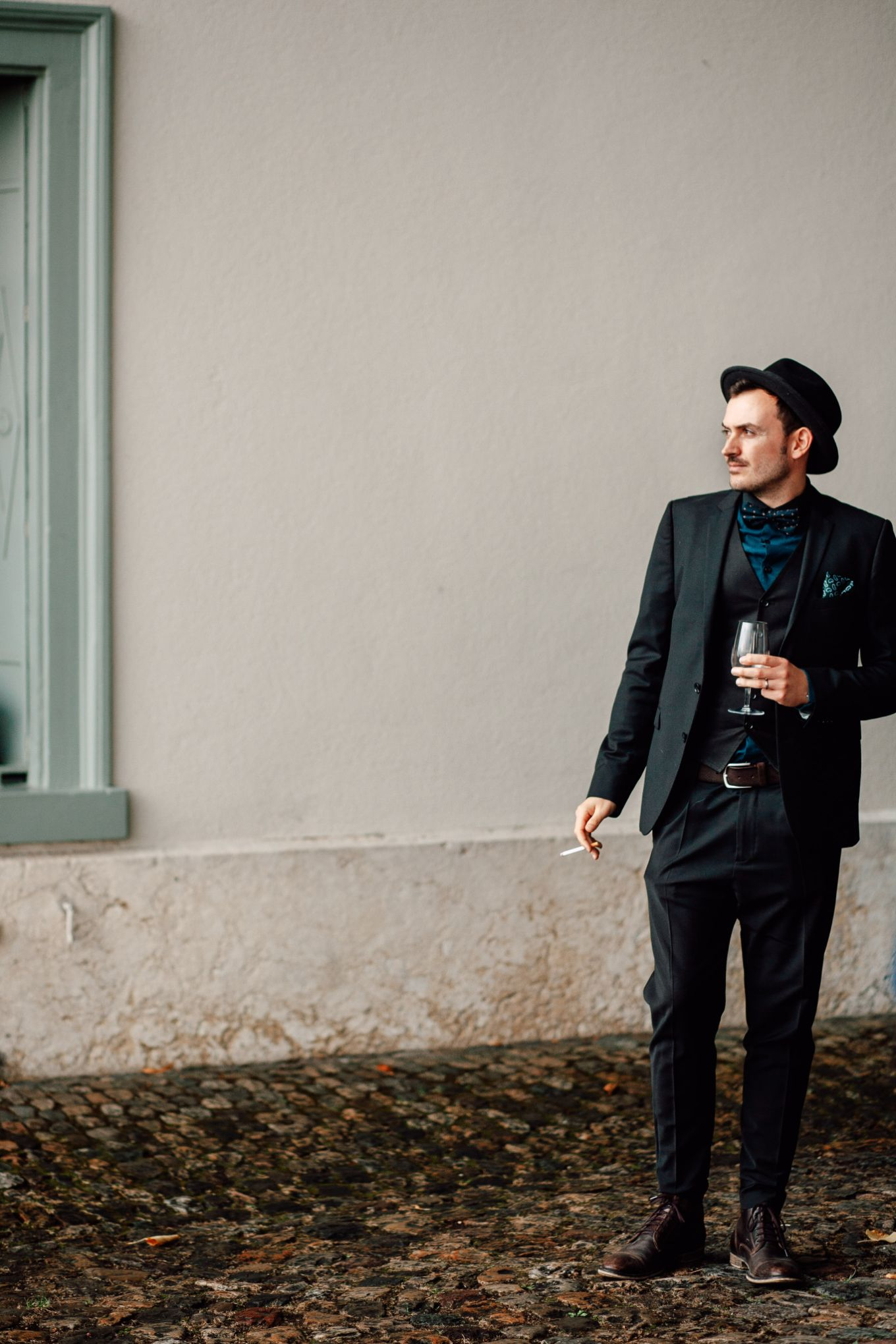 Basel-Hochzeit-Bahnkantine-Pia-Anna-Christian-Wedding-Photography-SSA-107.jpg