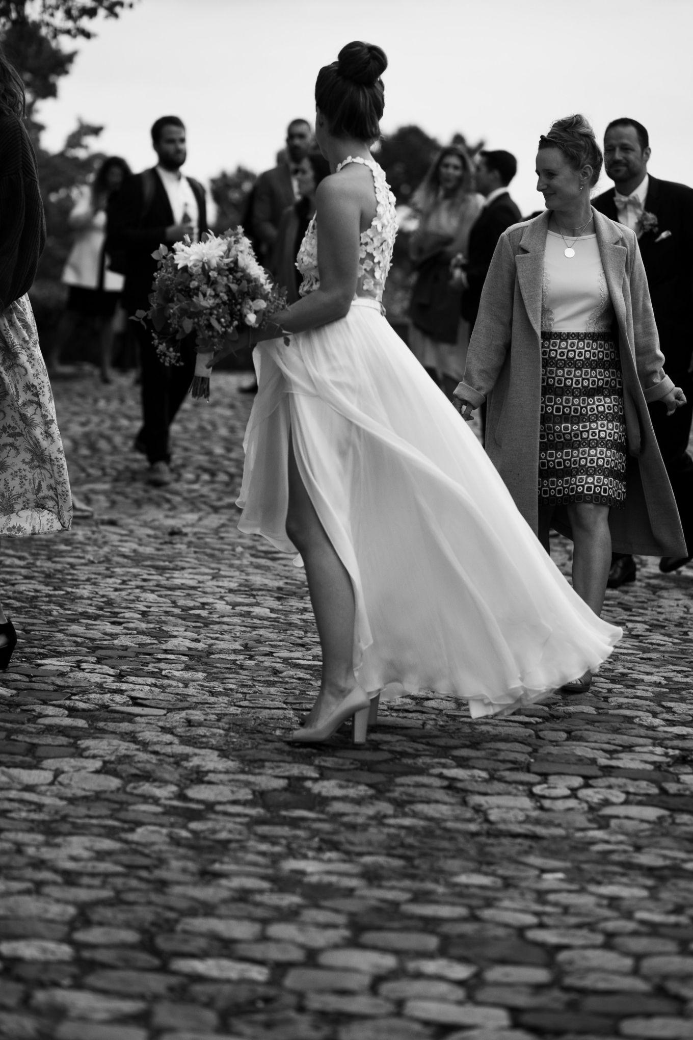 Basel-Hochzeit-Bahnkantine-Pia-Anna-Christian-Wedding-Photography-SSA-150.jpg