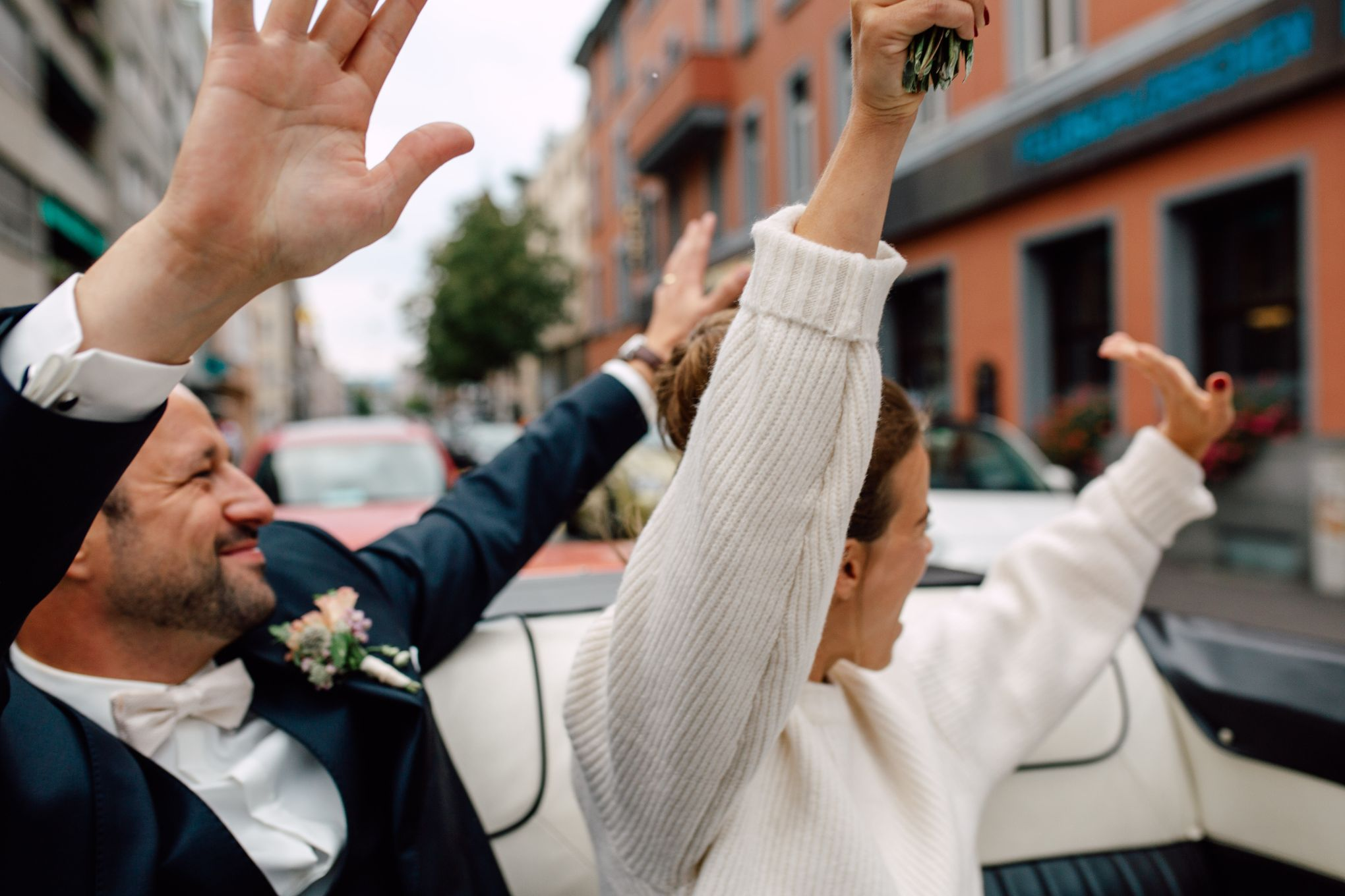 Basel-Hochzeit-Bahnkantine-Pia-Anna-Christian-Wedding-Photography-SSA-197.jpg