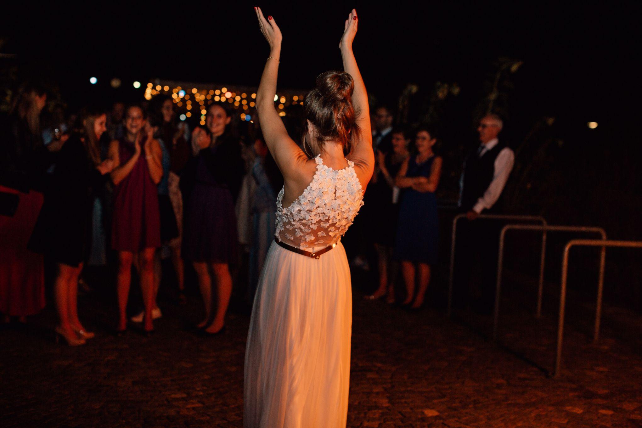 Basel-Hochzeit-Bahnkantine-Pia-Anna-Christian-Wedding-Photography-SSDP-211.jpg
