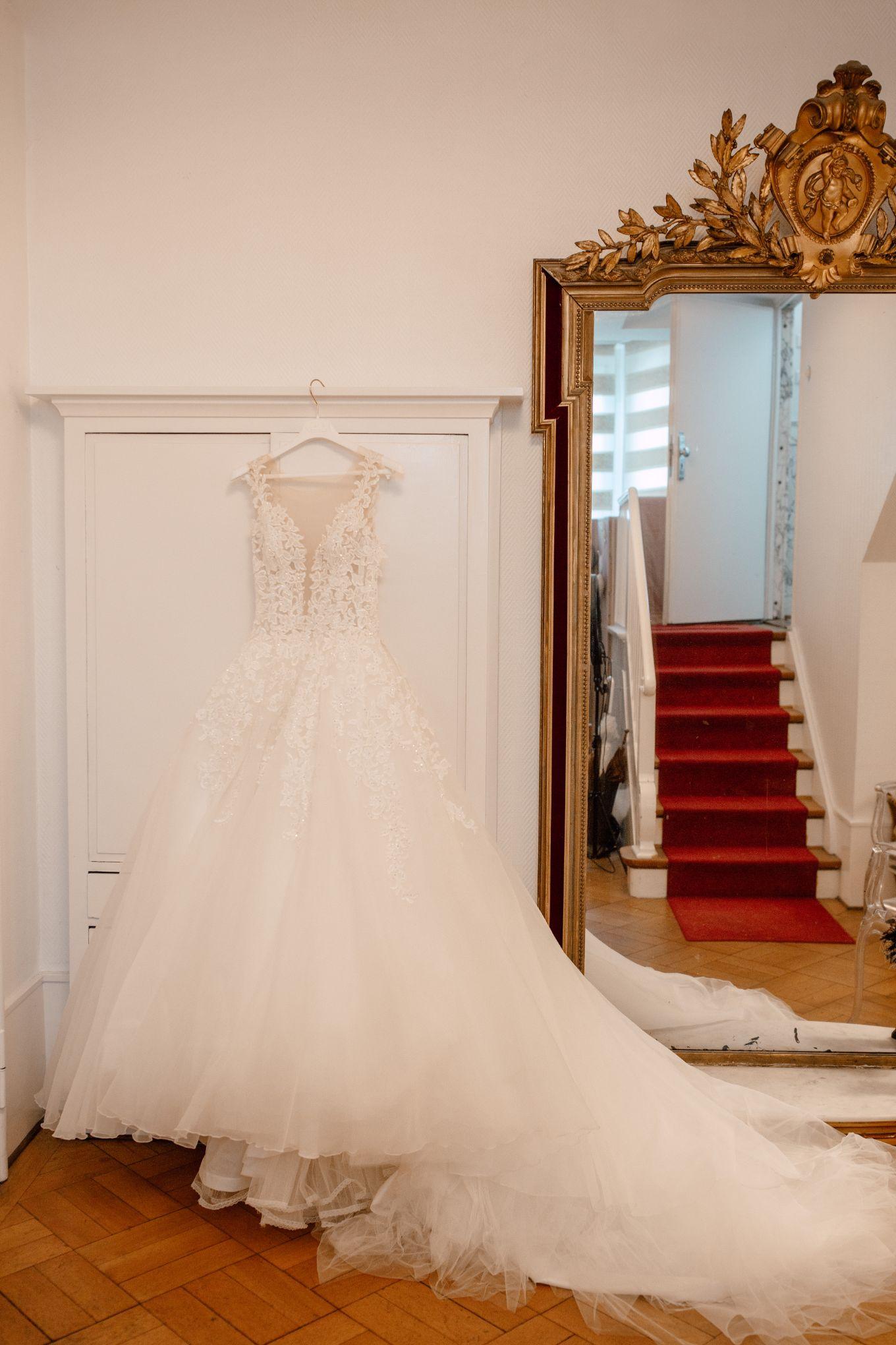 Hochzeit-Historische-Stadthalle-Wuppertal-The-Saums-KN-10.jpg